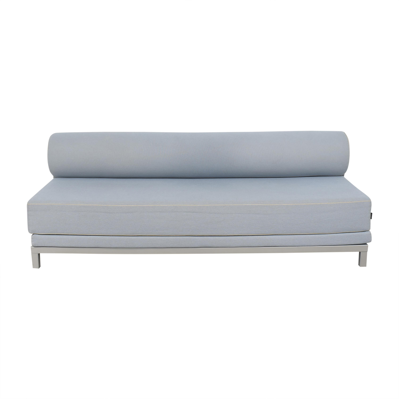 buy Design Within Reach Design Within Reach Softline Twilight Sleeper Sofa online