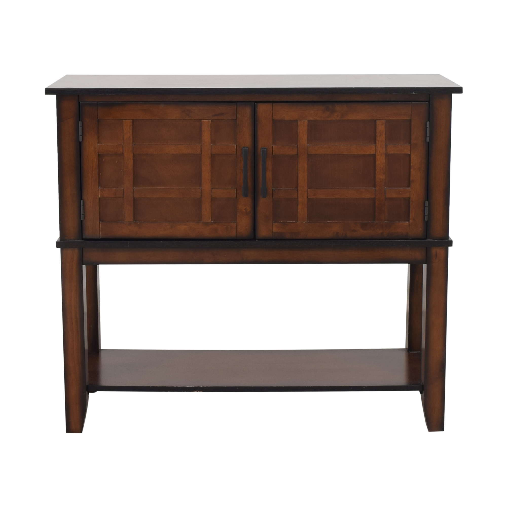 Standard Furniture Standard Furniture Sideboard ct