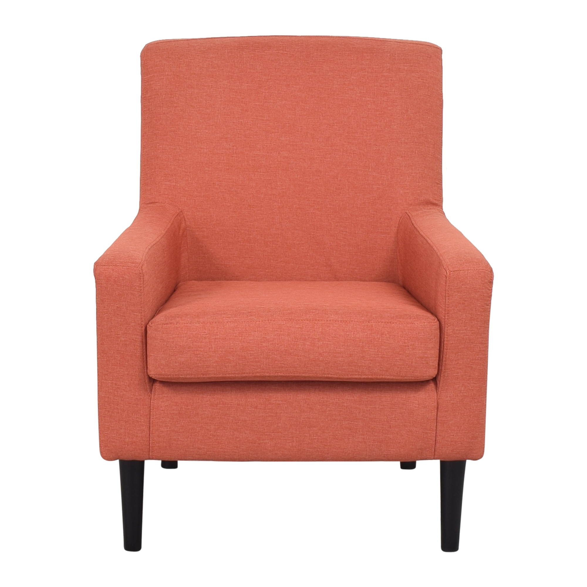 buy Accent Arm Chair  Accent Chairs