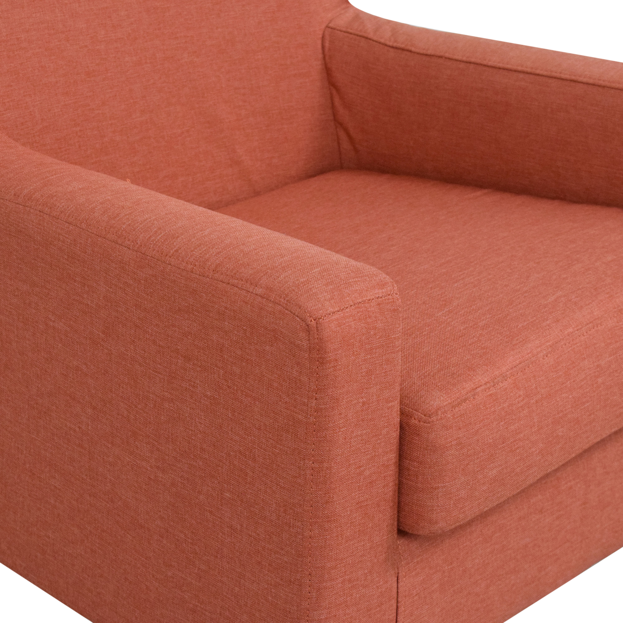 shop Accent Arm Chair  Chairs