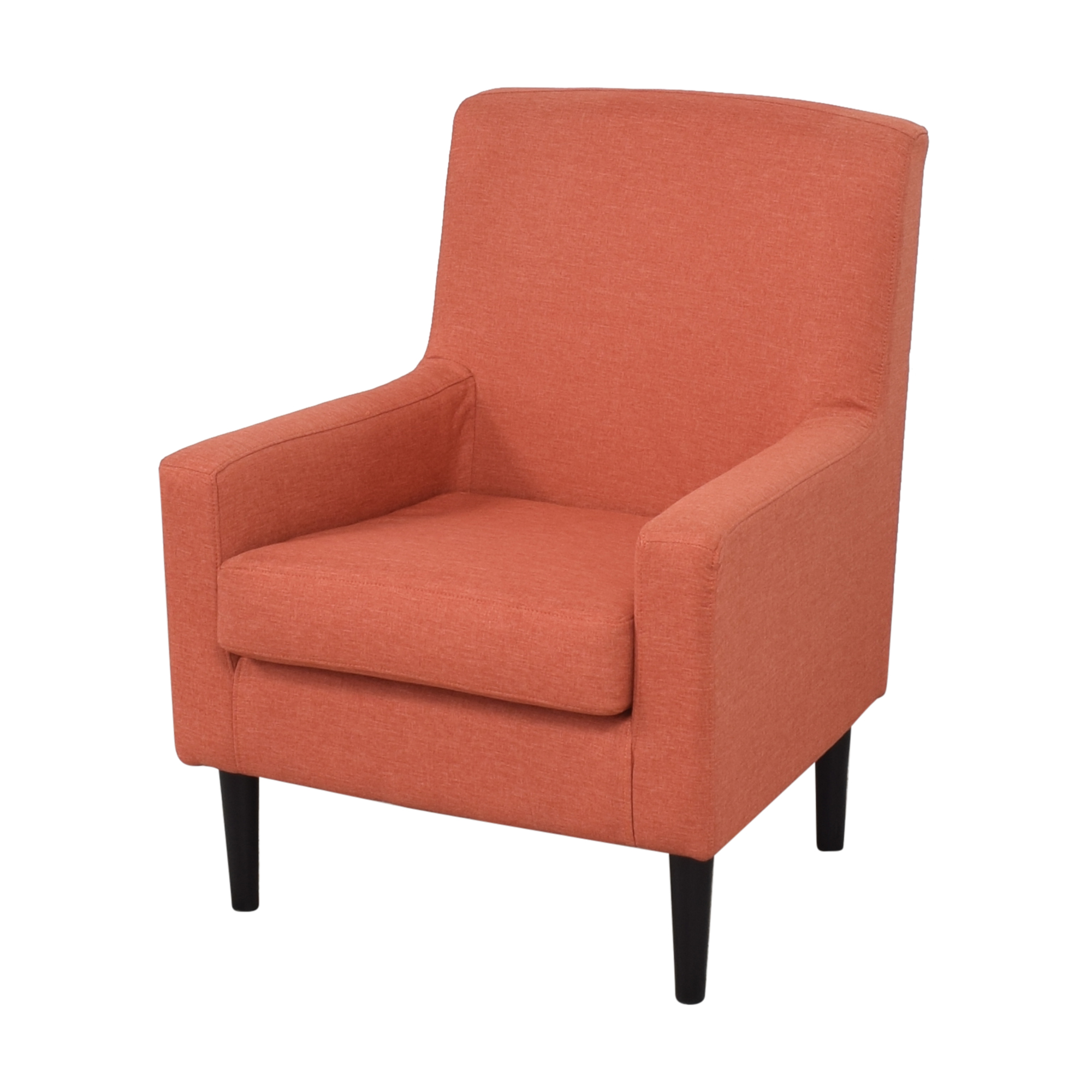 buy Accent Arm Chair