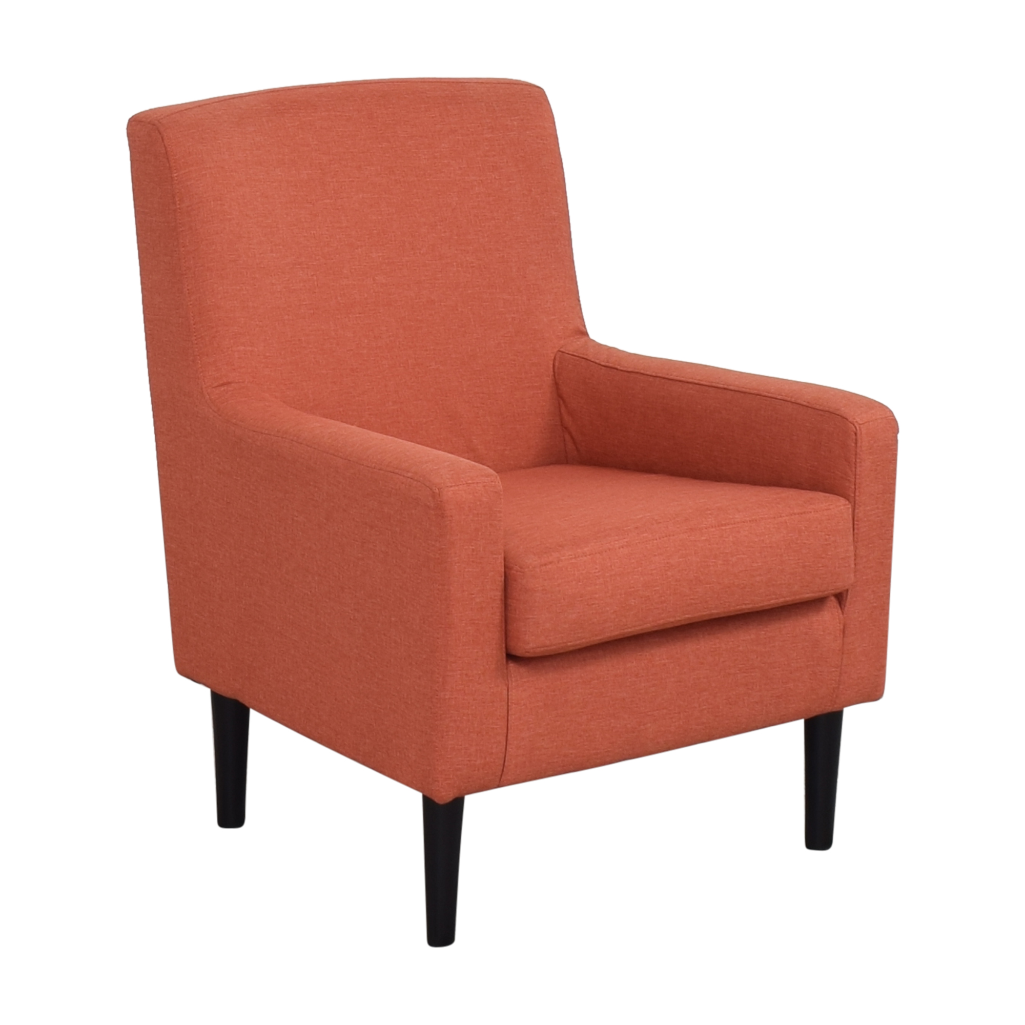 Accent Arm Chair for sale