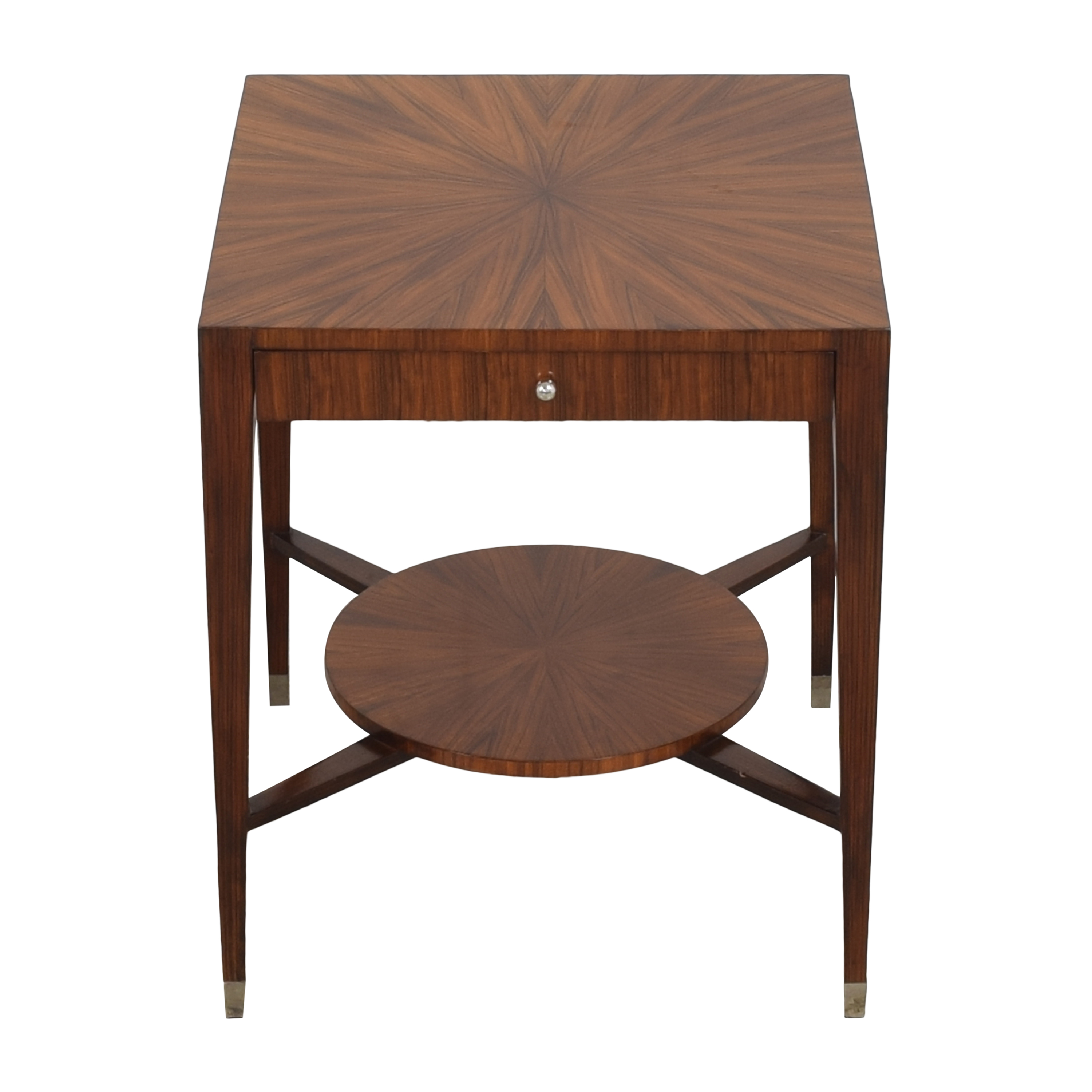 Scarborough House Scarborough House Side Table second hand