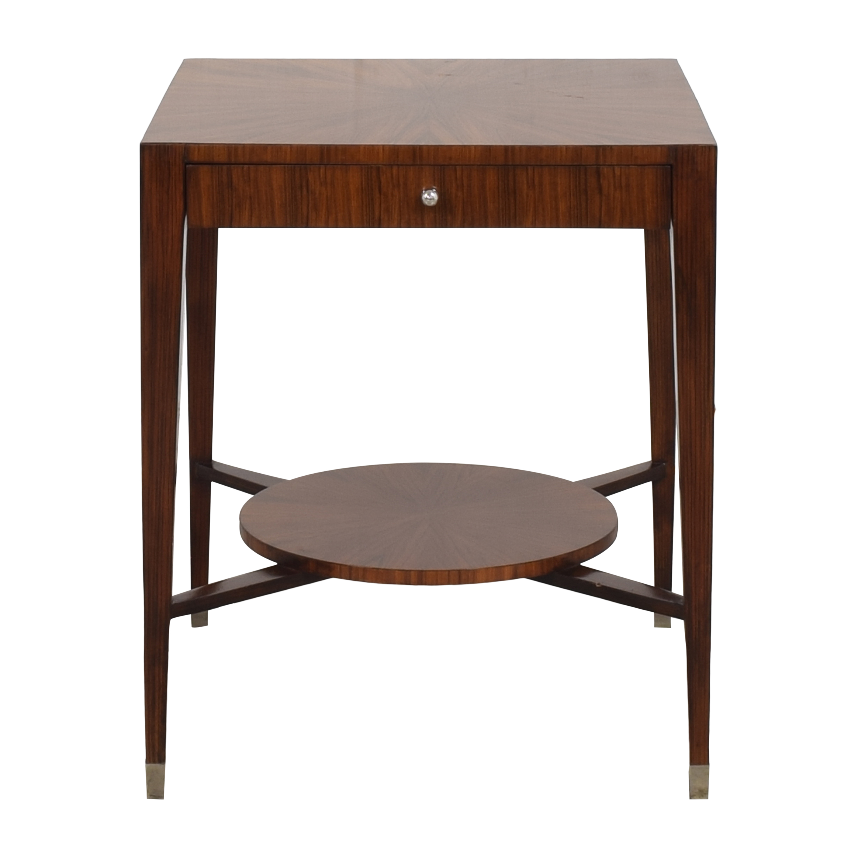 buy Scarborough House Side Table Scarborough House Tables