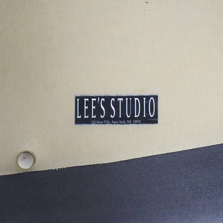 buy Lee's Studio Lee's Studio Sectional Sofa online