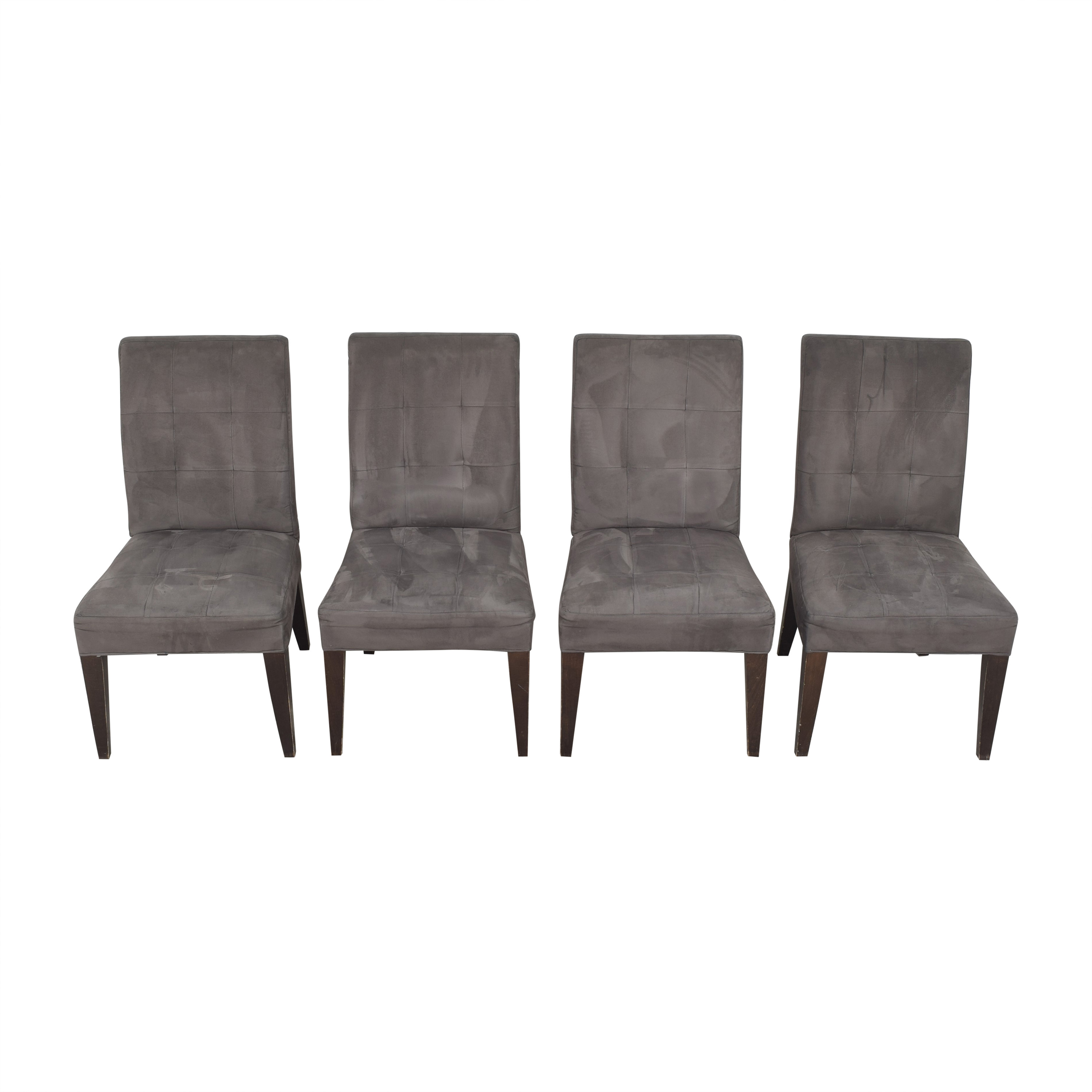 Lee Industries Lee Industries Upholstered Dining Side Chairs discount