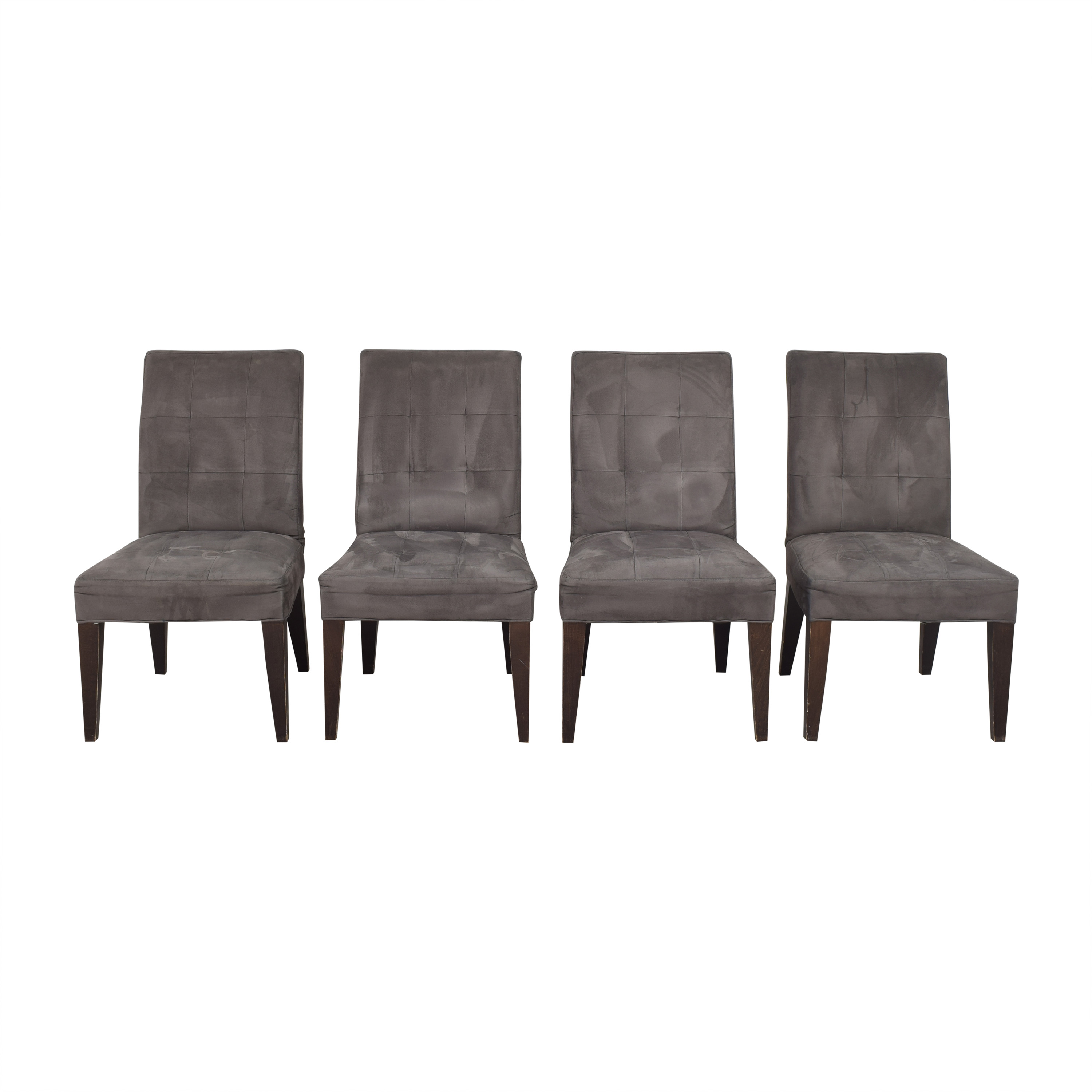 shop Lee Industries Lee Industries Upholstered Dining Side Chairs online