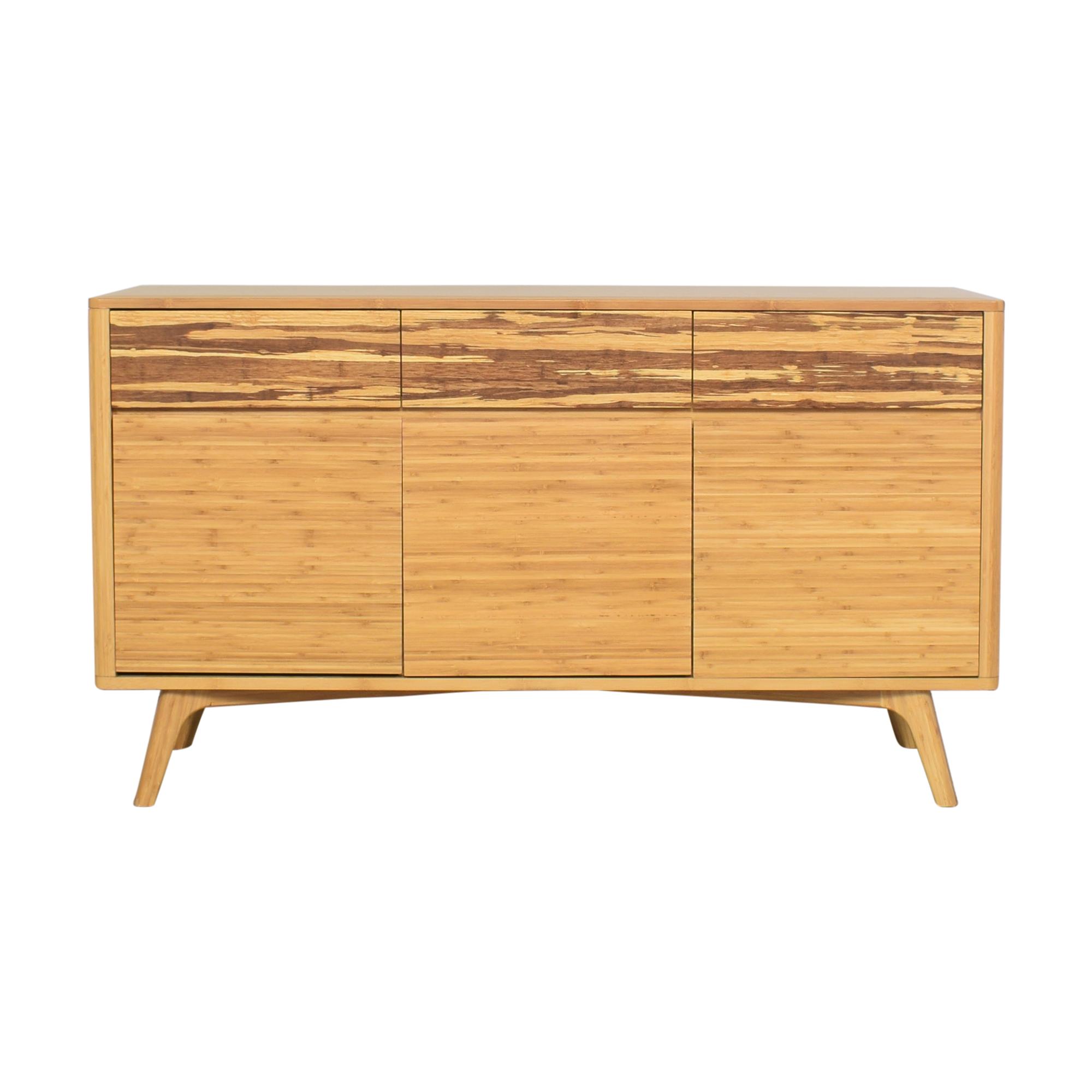 buy Greenington Azara Sideboard Greenington Storage