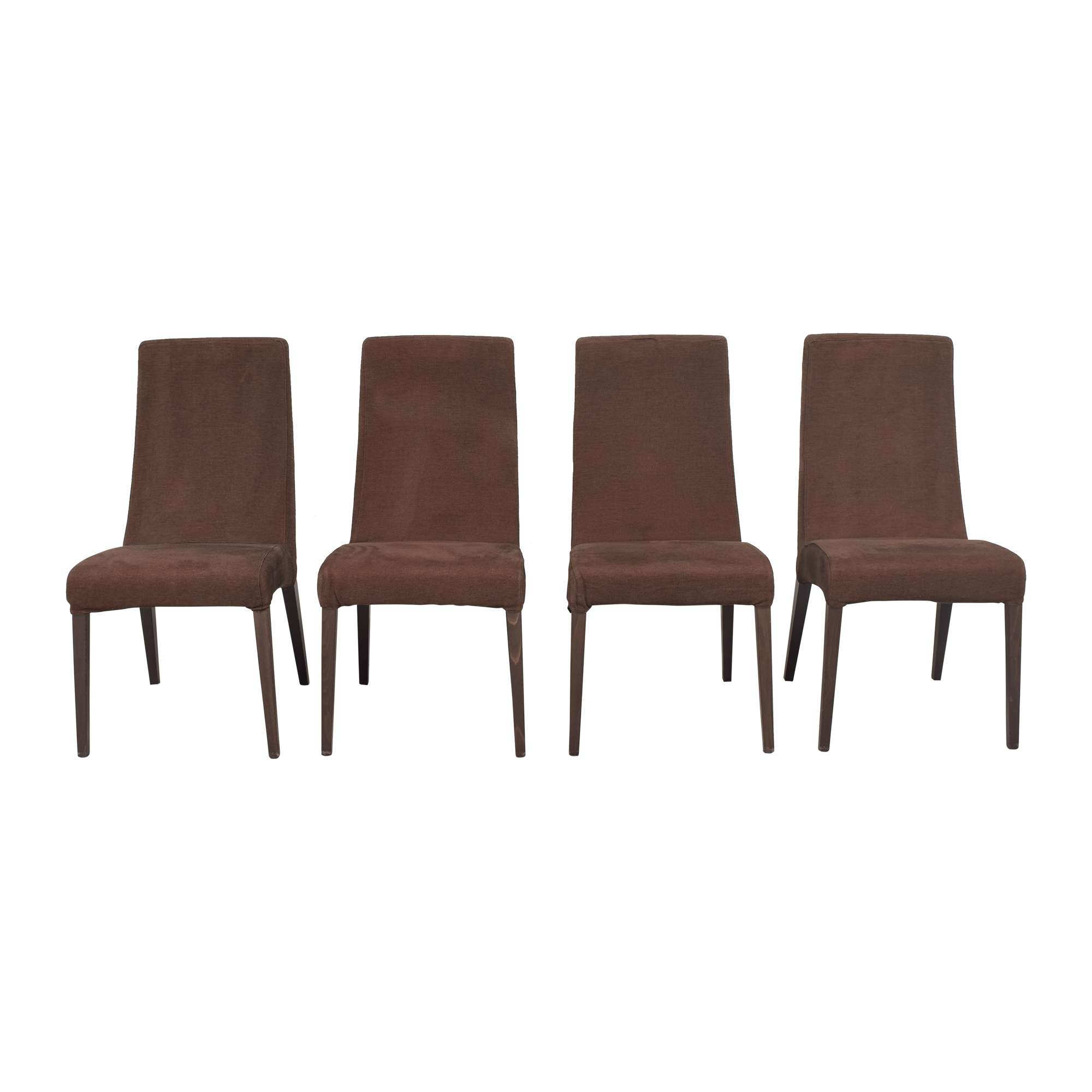 buy Calligaris Upholstered Dining Chairs Calligaris Chairs