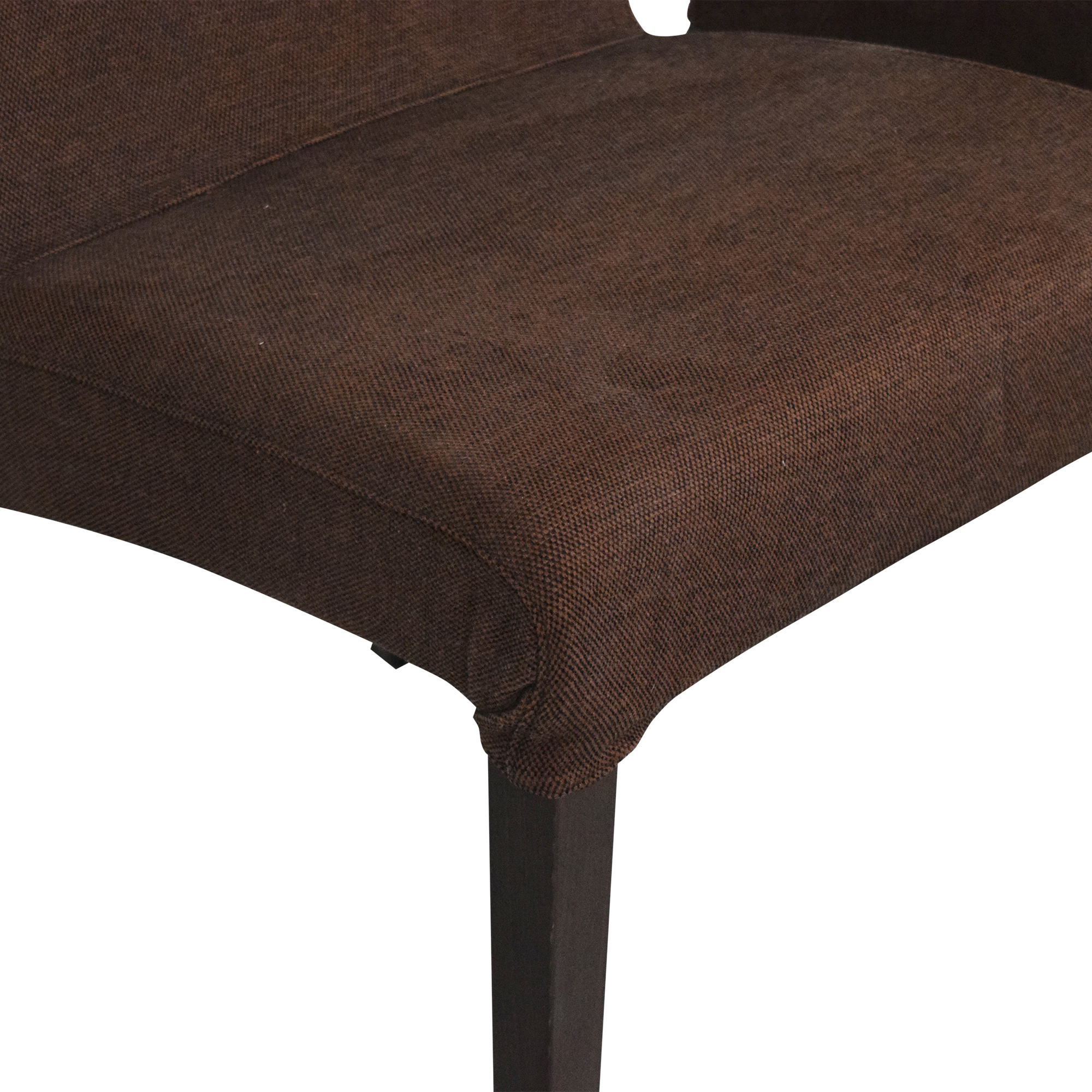 Calligaris Calligaris Upholstered Dining Chairs Dining Chairs