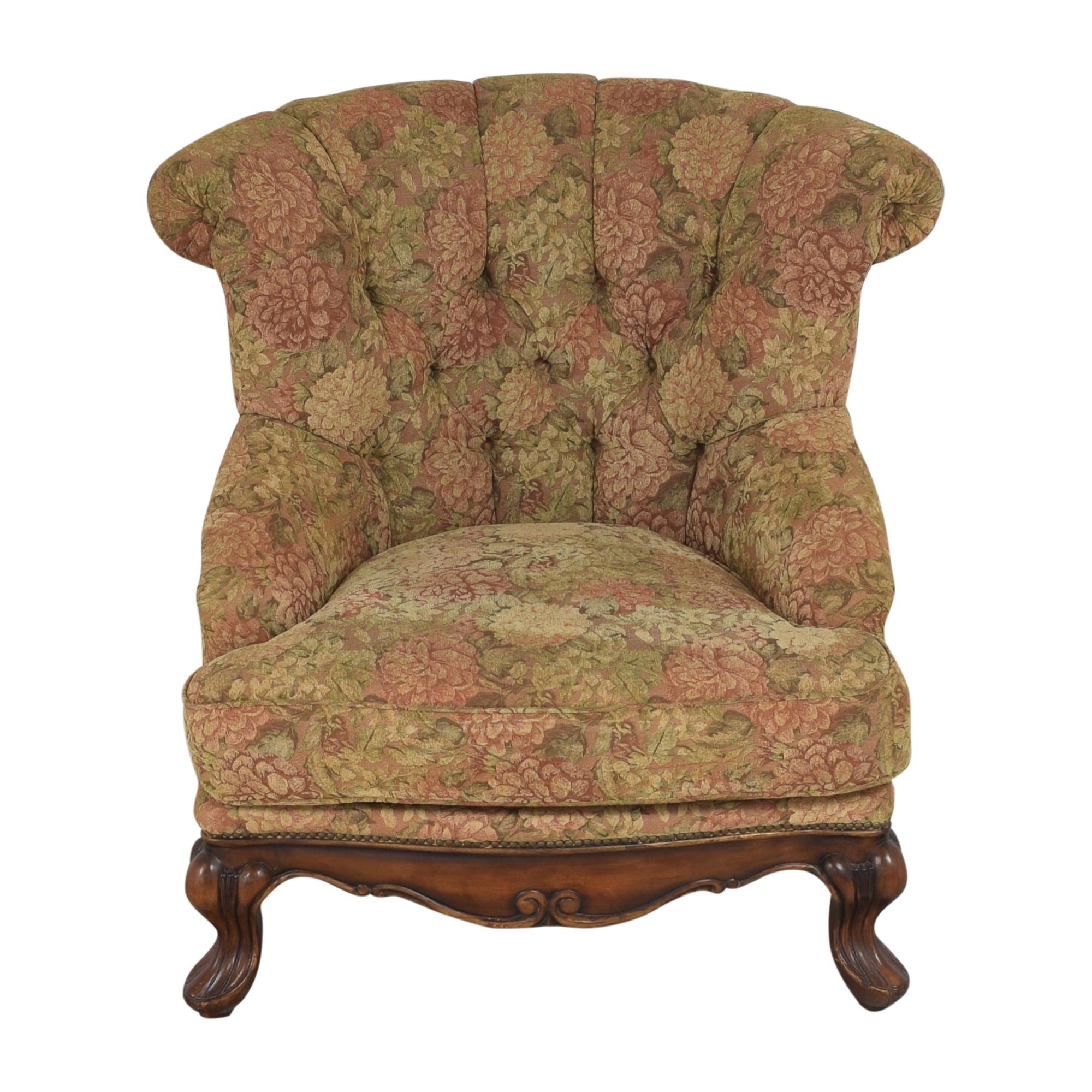 Schnadig Schnadig Compositions Bazille Chair