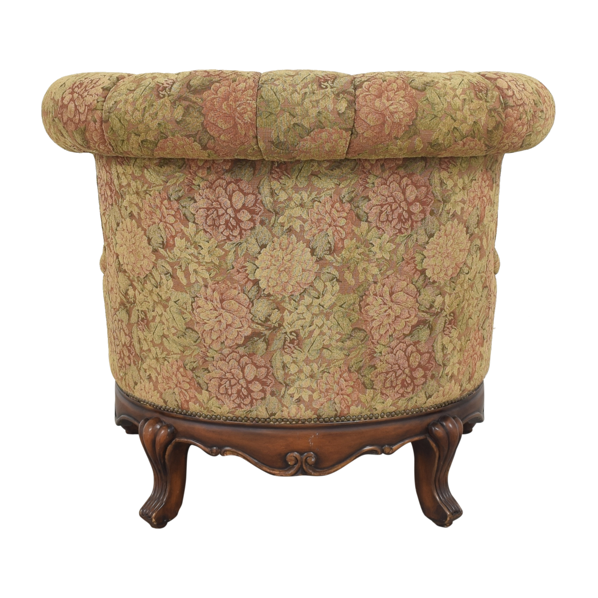 Schnadig Schnadig Compositions Bazille Chair on sale