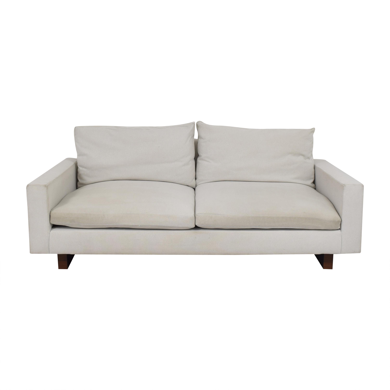 West Elm West Elm Harmony Sofa for sale