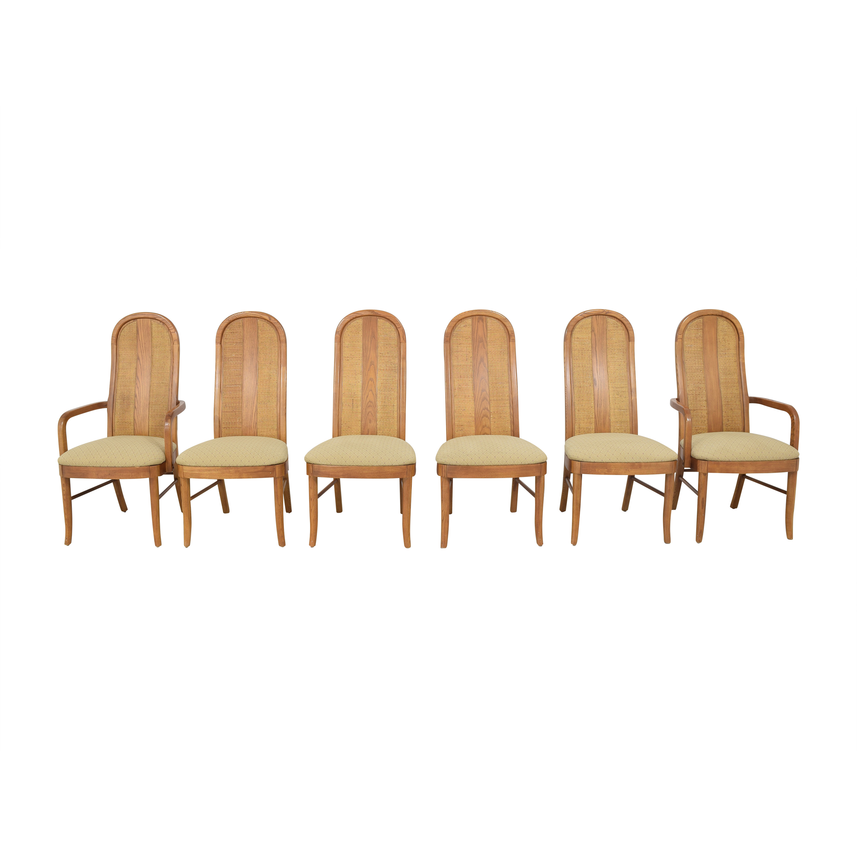 Thomasville Dining Chairs sale