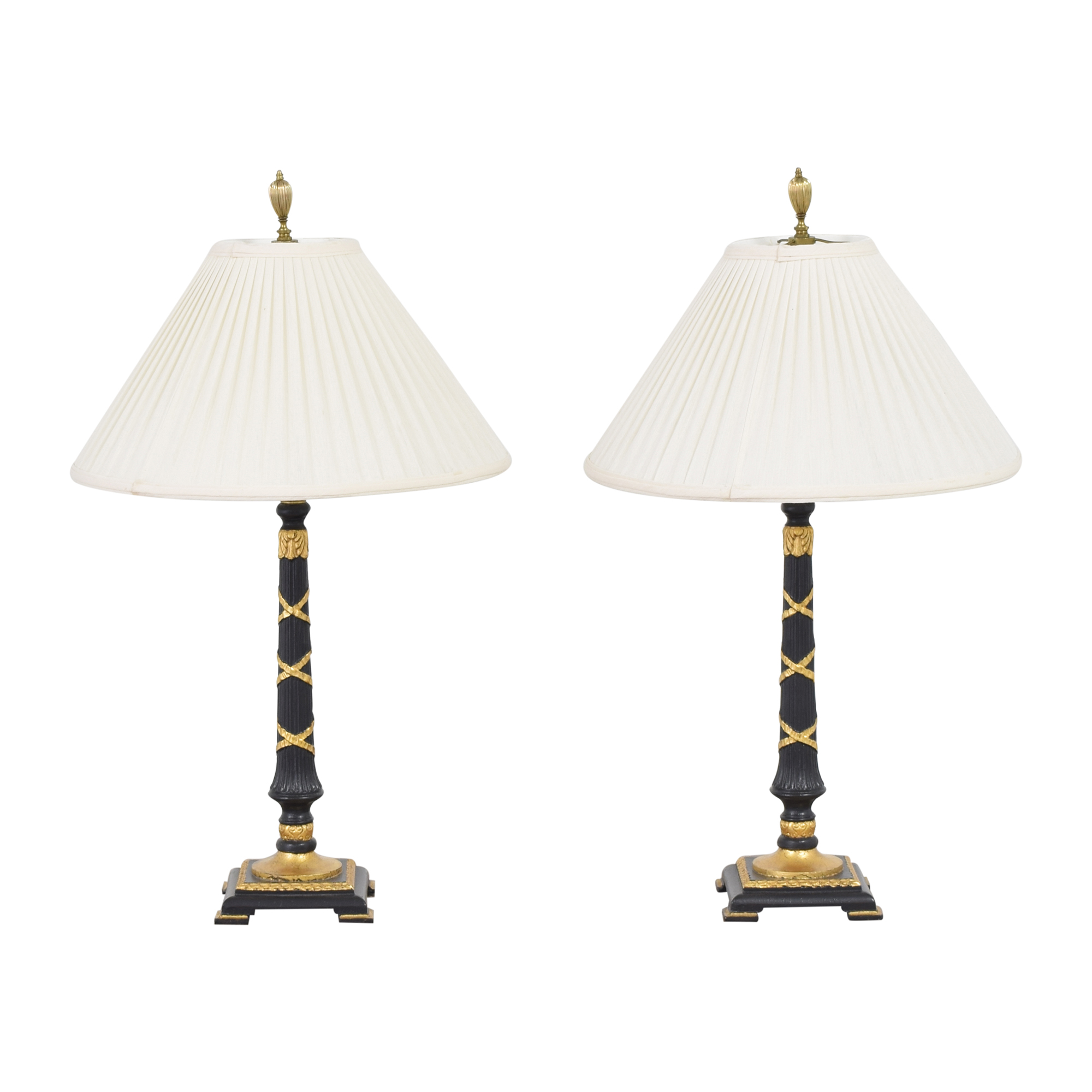 buy Chelsea House Candlestick Style Lamps Chelsea House Lamps