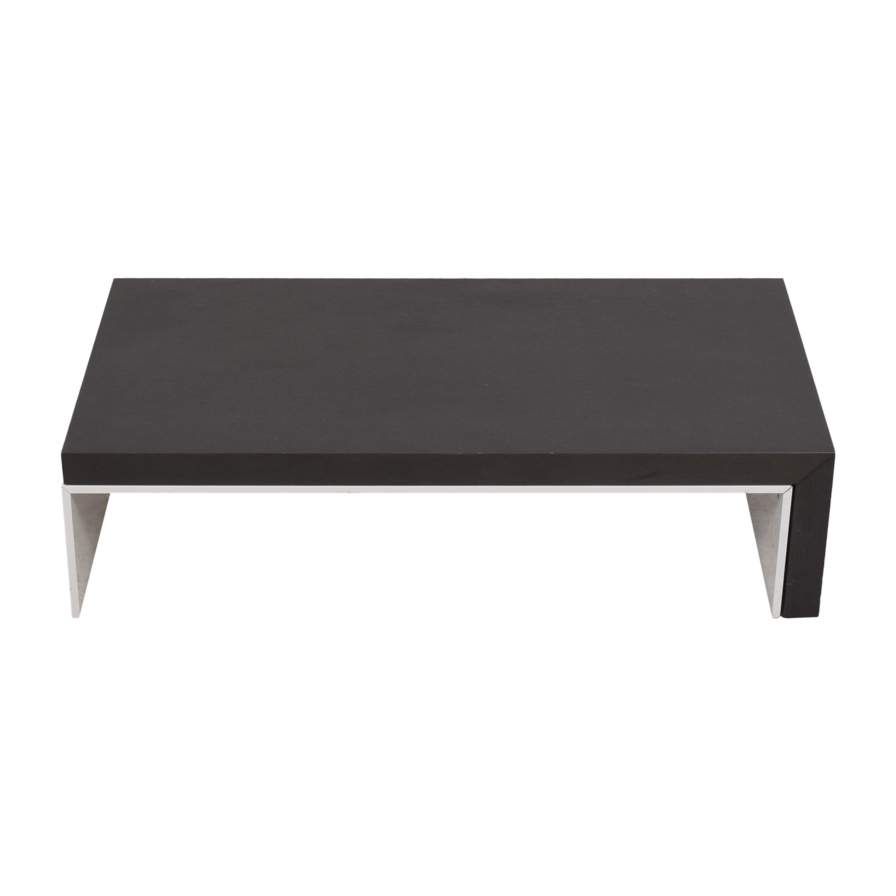 Modern Nesting Coffee Table Tables