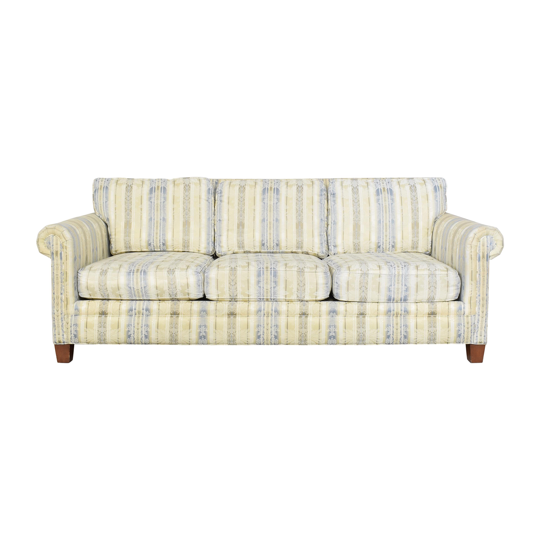 Thomasville Mercer Sofa sale