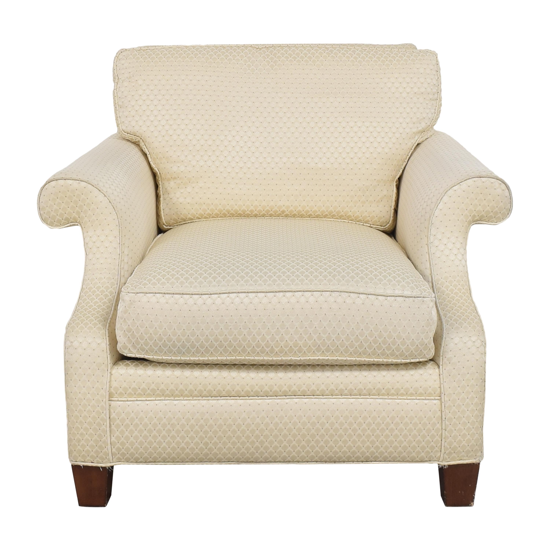 Thomasville Thomasville Accent Chair ma