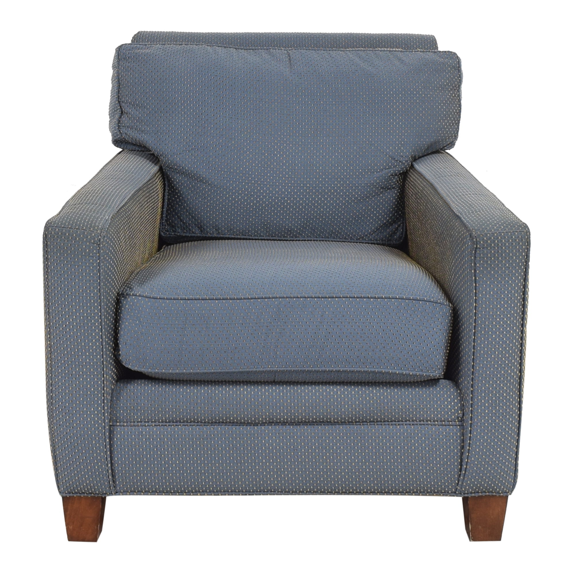 shop Thomasville Accent Chair Thomasville Chairs