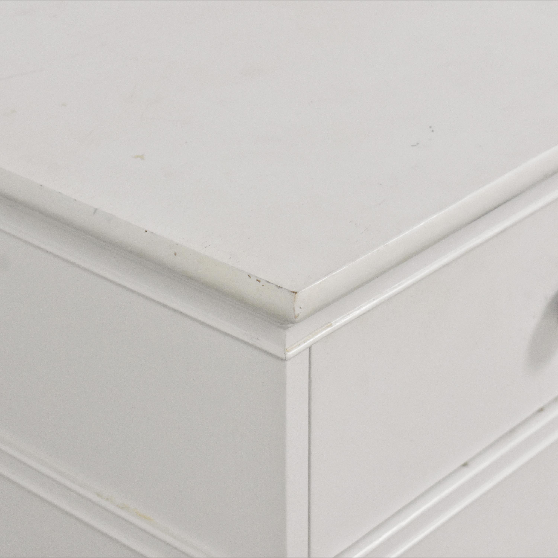 buy Magnussen Home Double Dresser Magnussen Home Dressers