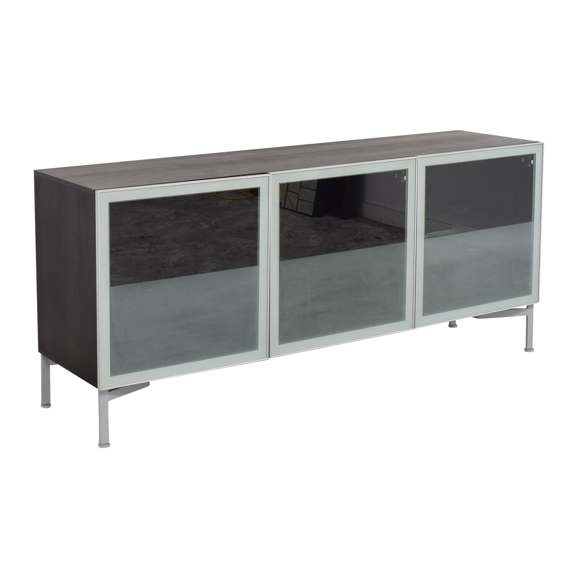 Design Within Reach Alto Credenza sale