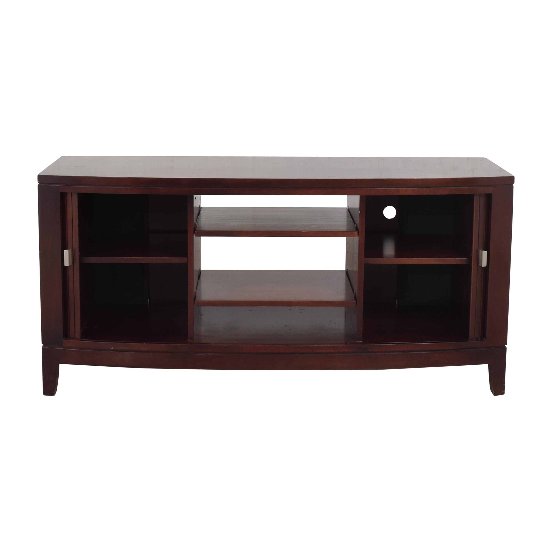 Stickley Furniture Stickley Furniture Media Console pa