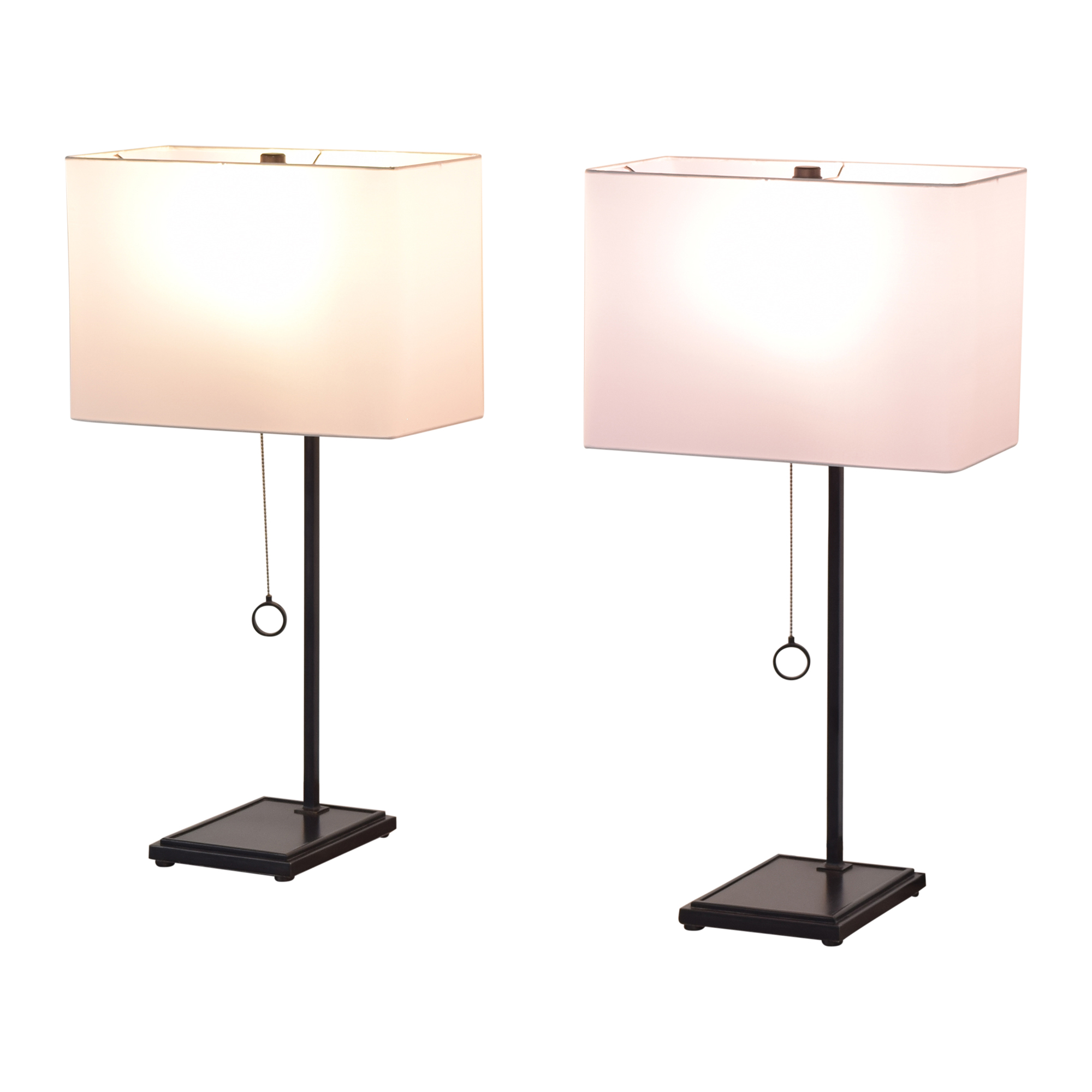 shop Restoration Hardware Restoration Hardware Armature Table Lamps online