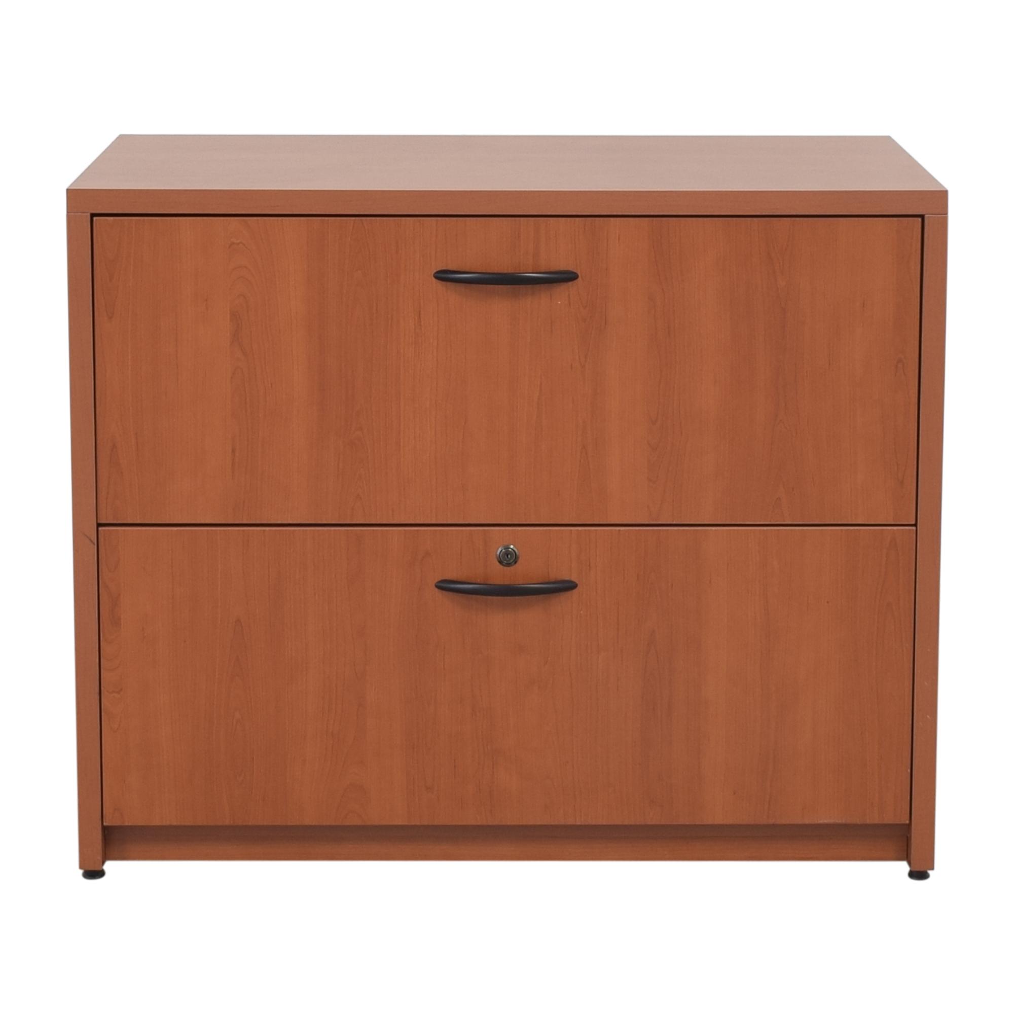 shop TransAmerican Filing Cabinet TransAmerican Filing & Bins
