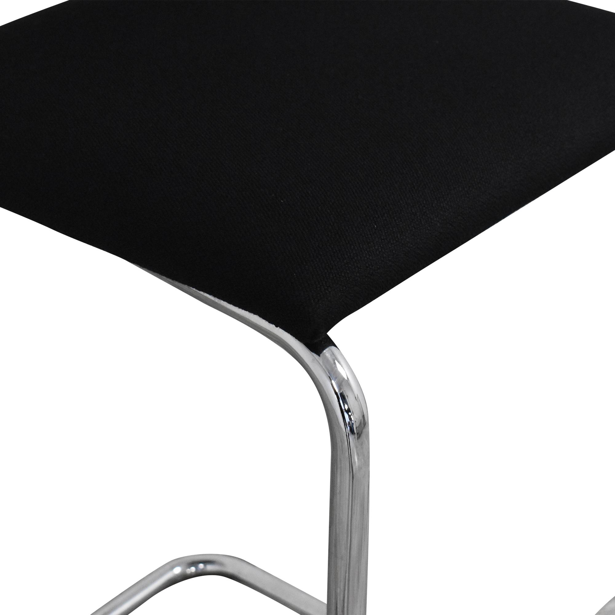 Knoll Knoll Marcel Breuer Cesca Arm Chair coupon