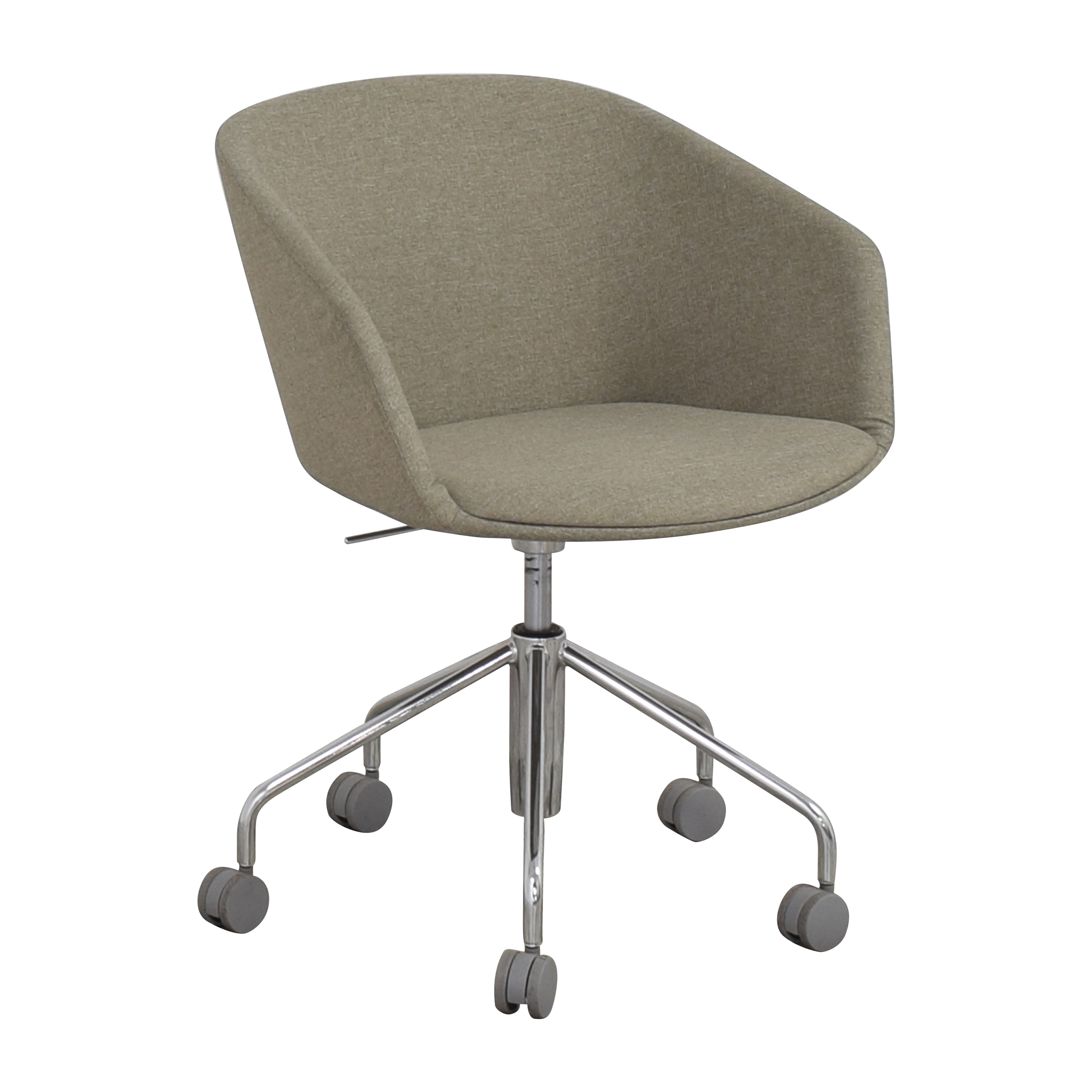 Poppin Poppin Pitch Meeting Chair coupon