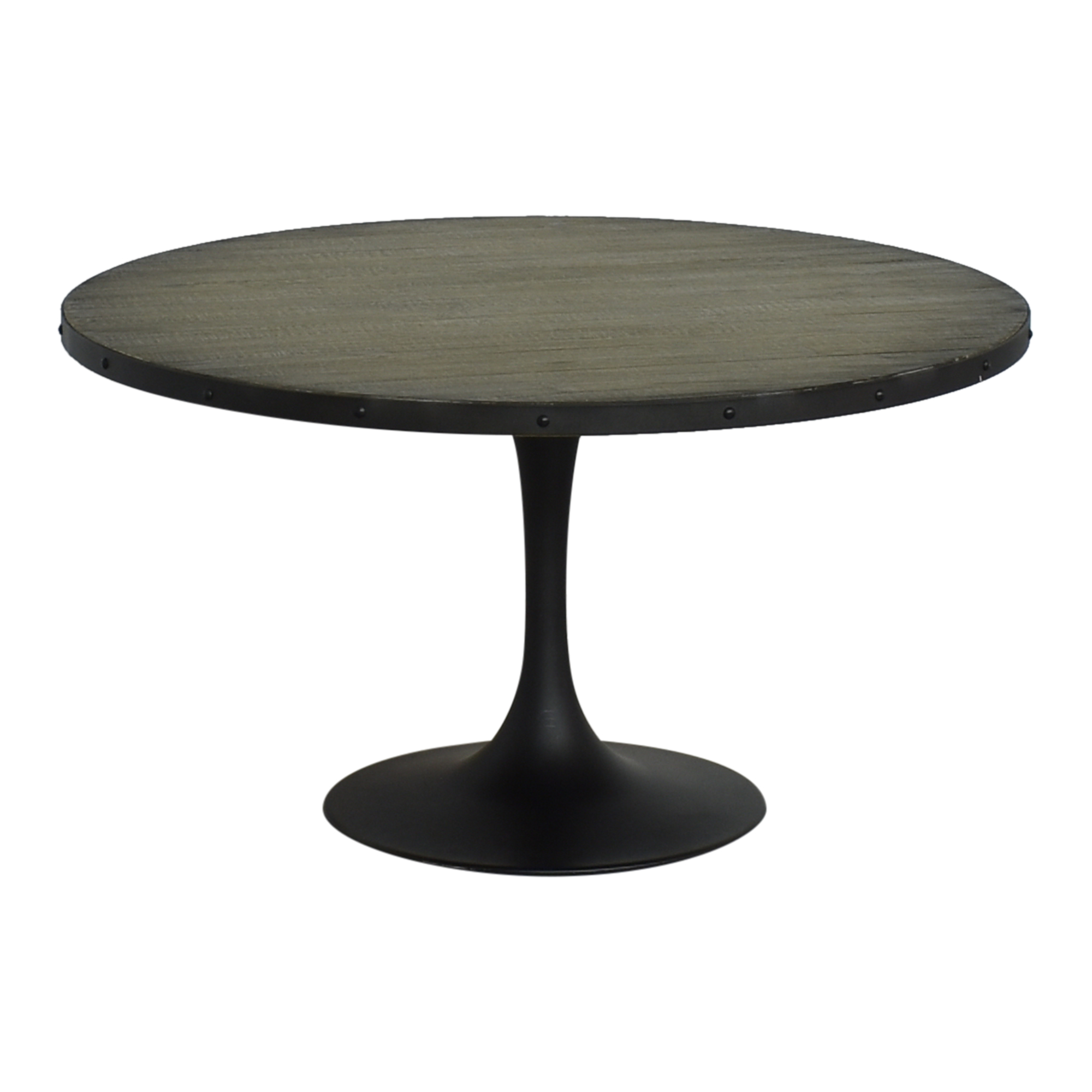 Arhaus Arhaus Kenton Dining Table ct