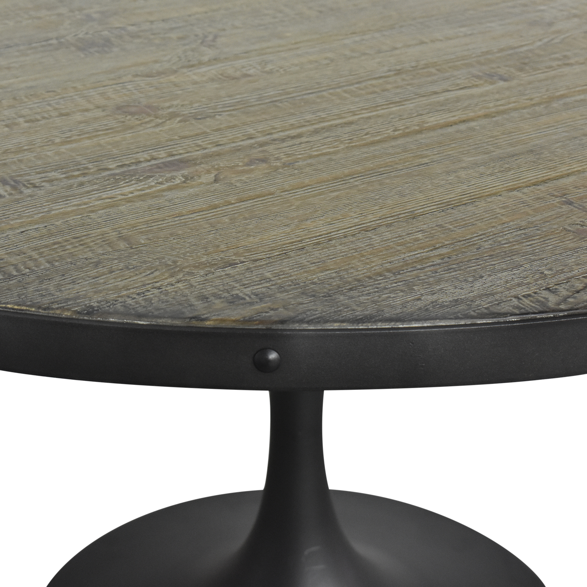 buy Arhaus Kenton Dining Table Arhaus Tables