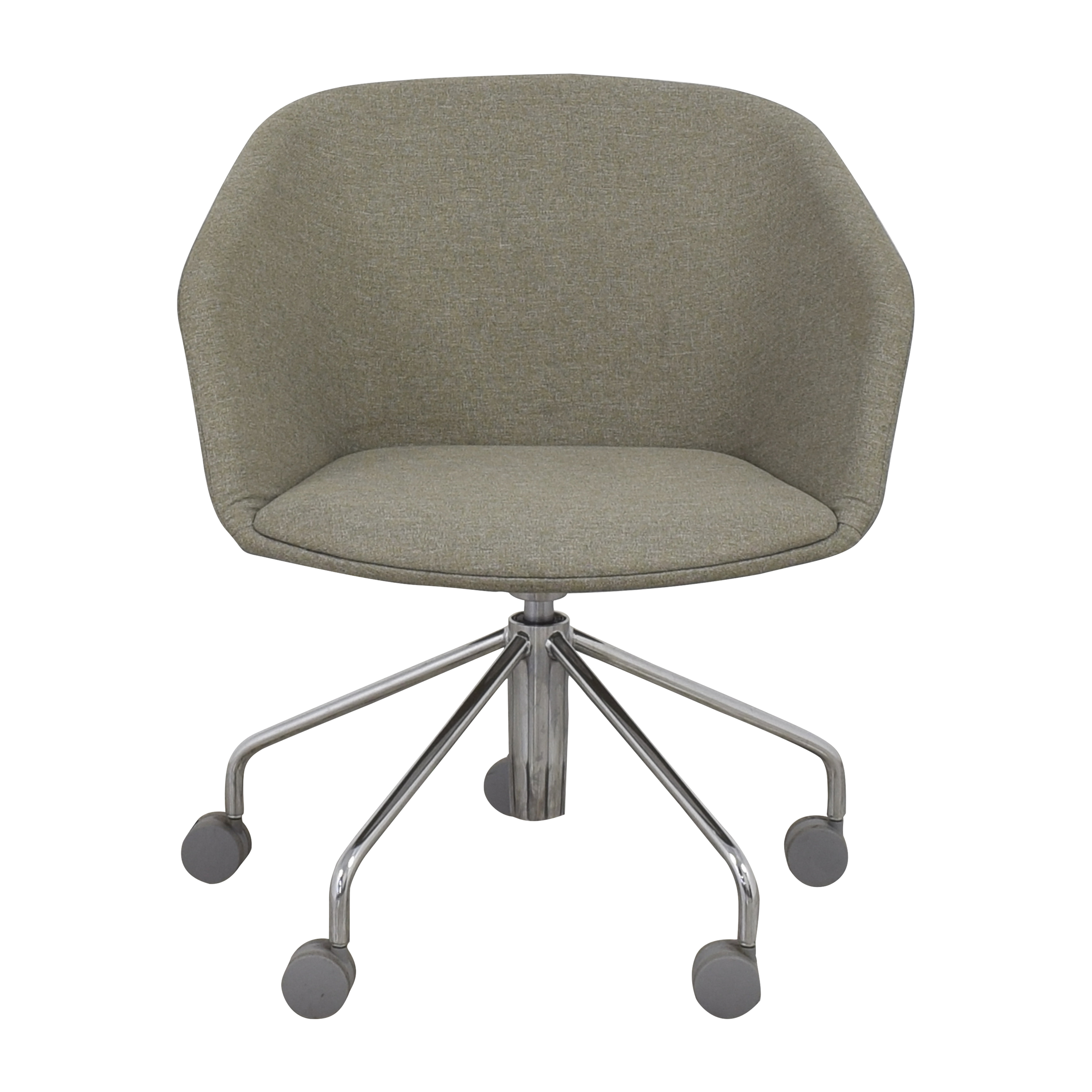 buy Poppin Poppin Pitch Meeting Chair online