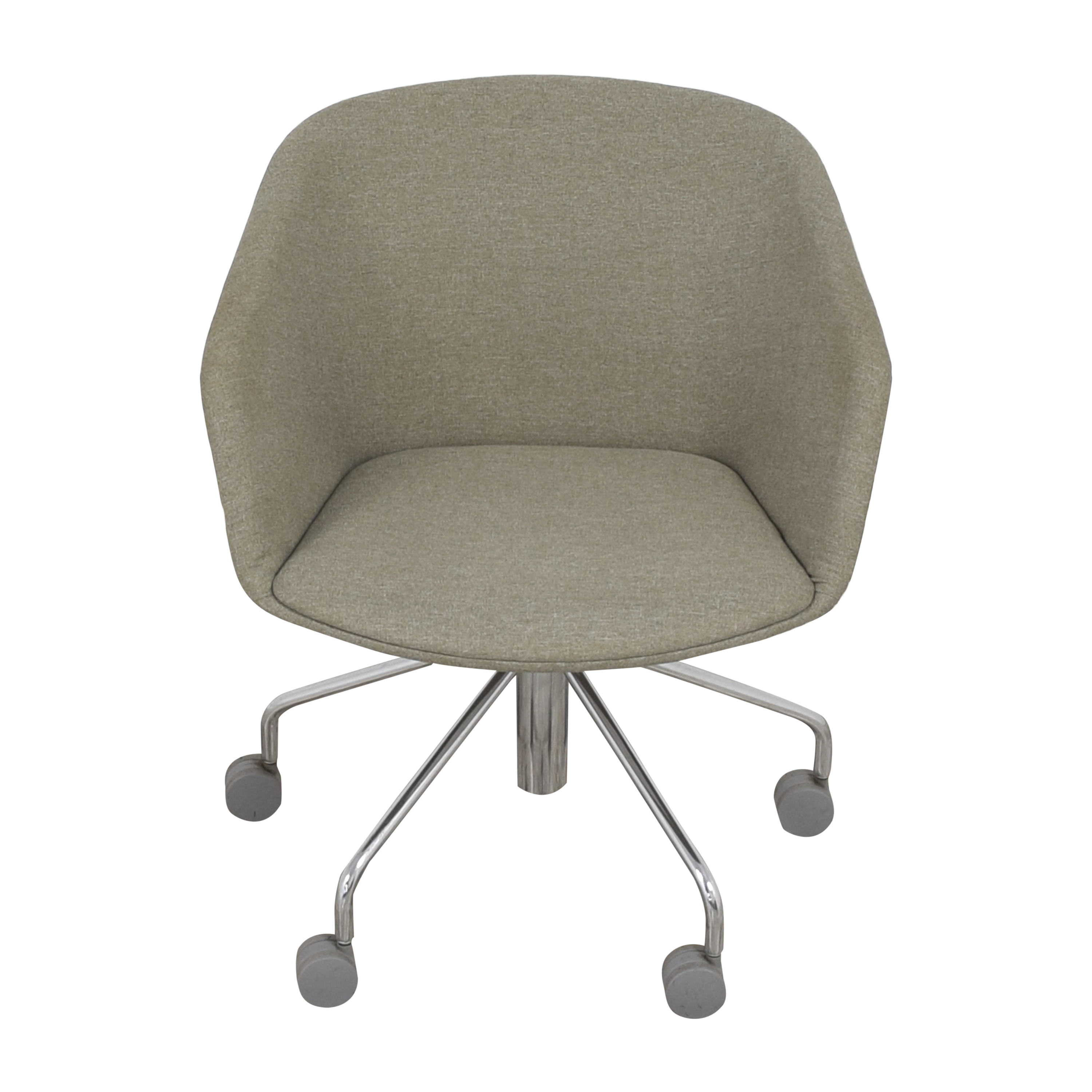 Poppin Poppin Pitch Meeting Chair