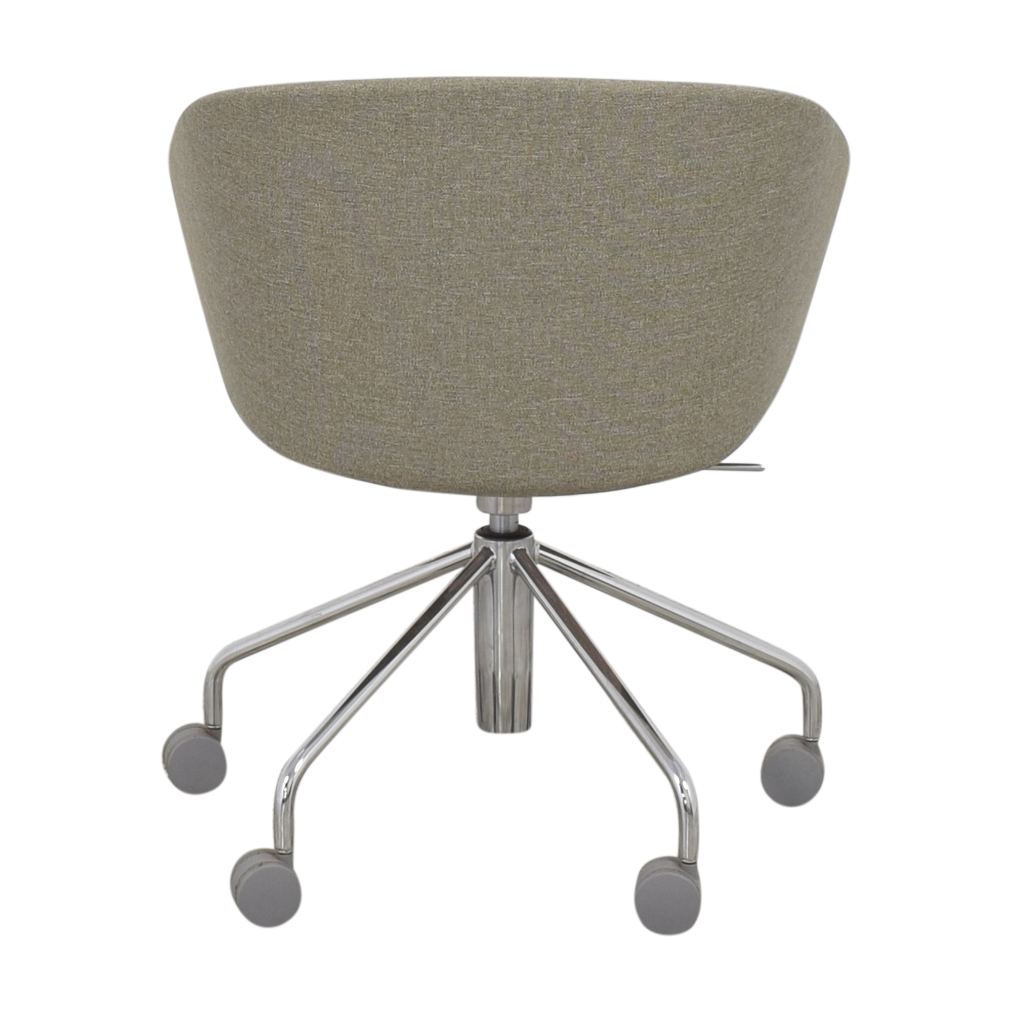 shop Poppin Poppin Pitch Meeting Chair online