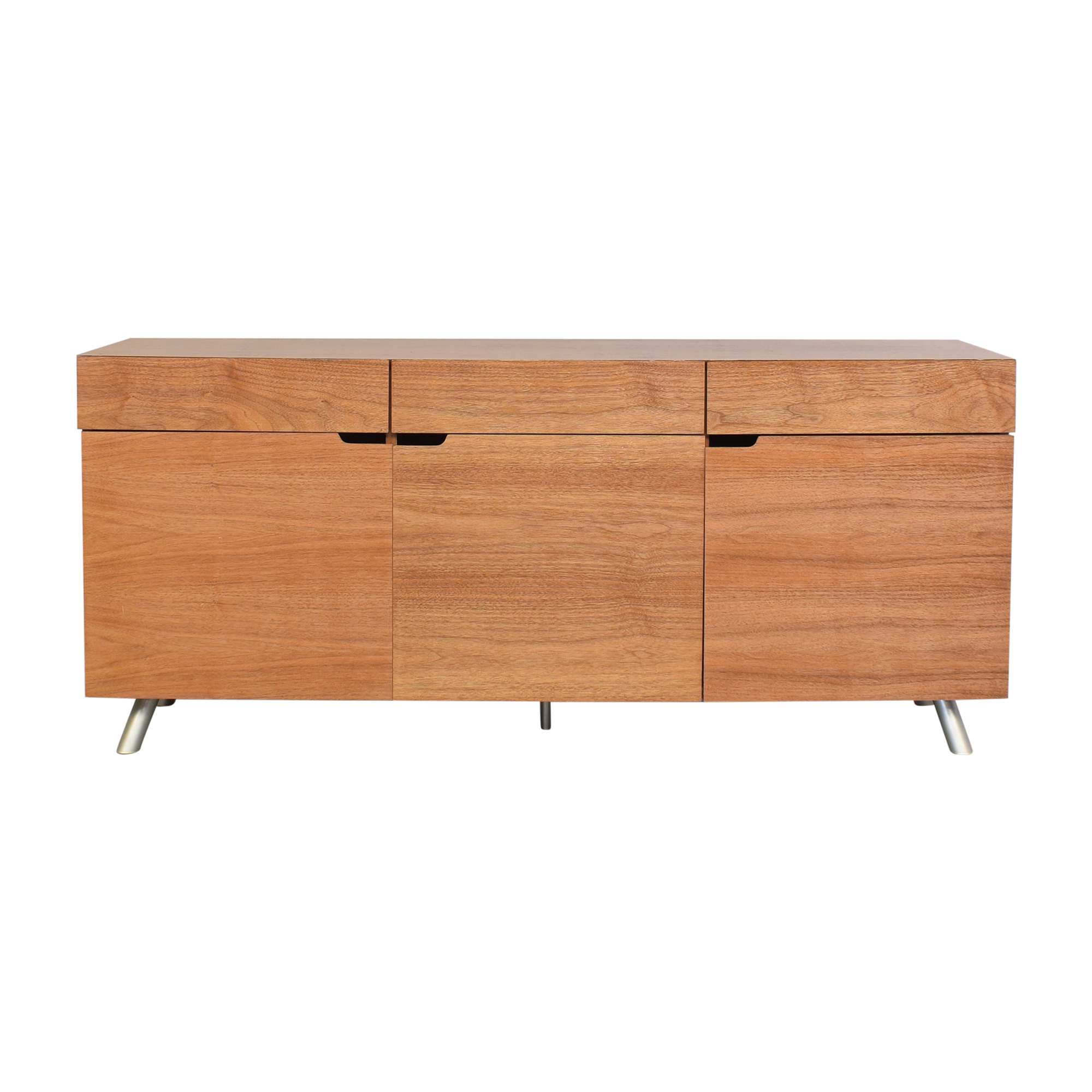 shop Habitat Orbit Sideboard Habitat Cabinets & Sideboards