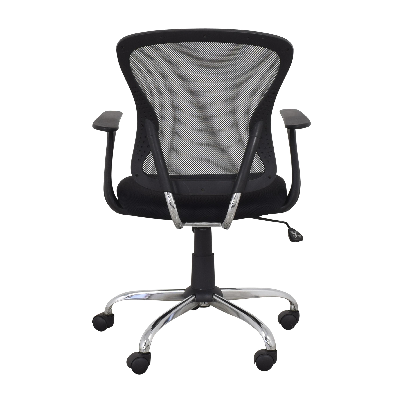 Adjustable Desk Chair pa