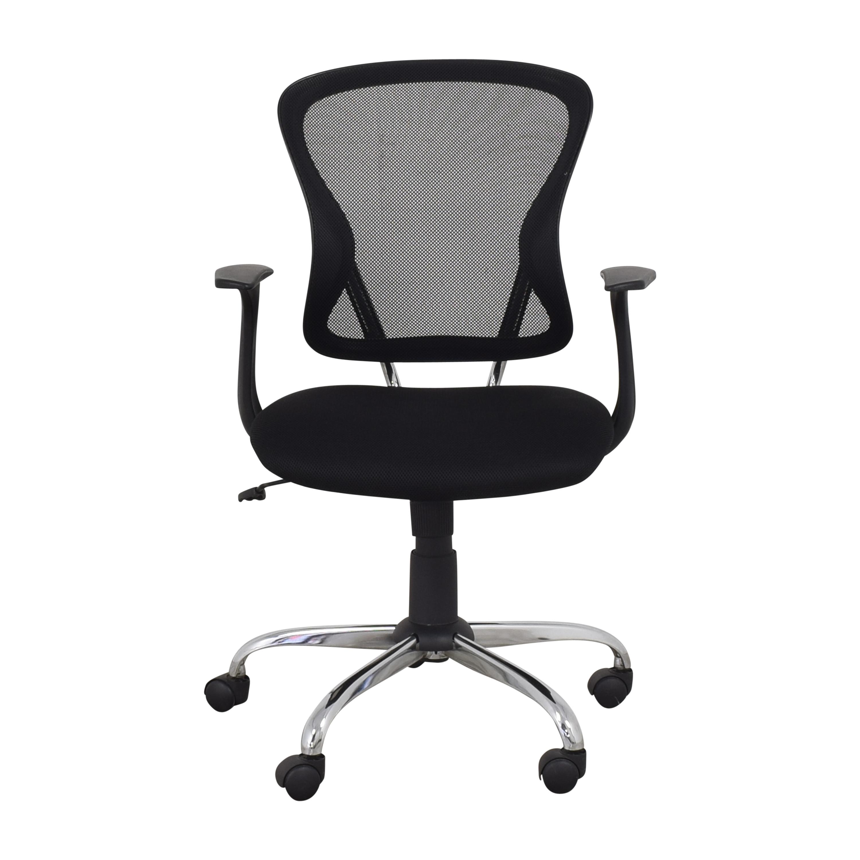 shop  Adjustable Desk Chair online