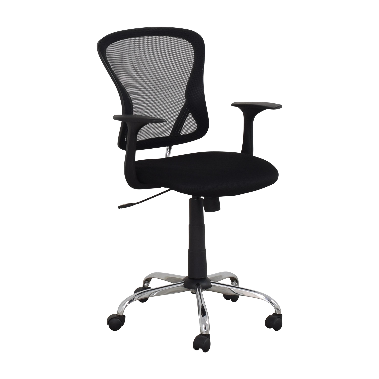 Adjustable Desk Chair nj