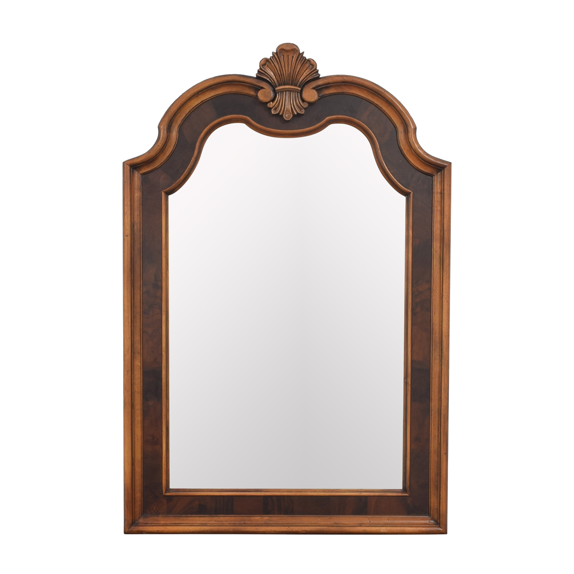 Ethan Allen Ethan Allen Tuscany Collection Mirror pa