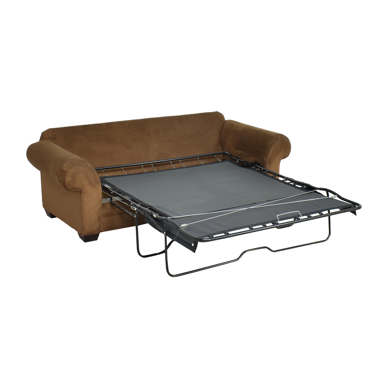 Bassett Sleeper Sofa sale