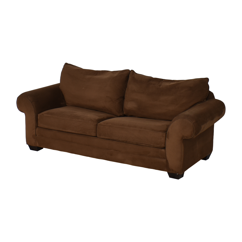 shop Bassett Sleeper Sofa Bassett Furniture Sofa Beds