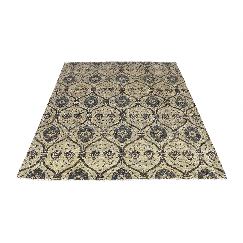 ABC Carpet & Home ABC Carpet & Home Area Rug nj