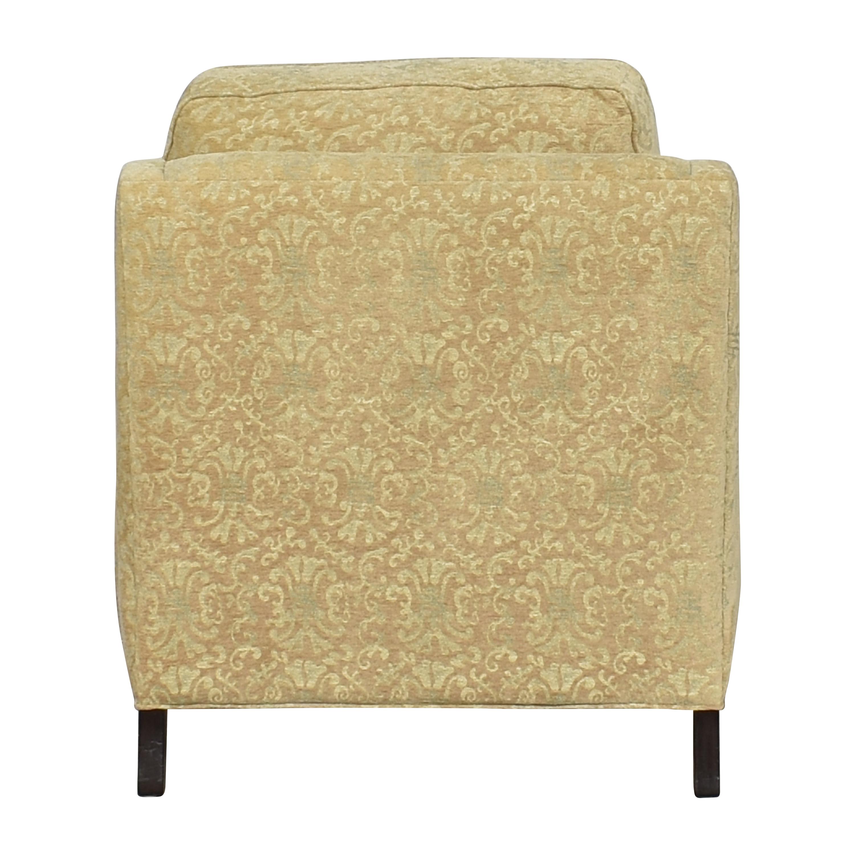 Stewart Furniture Stewart Furniture Slipper Chair second hand
