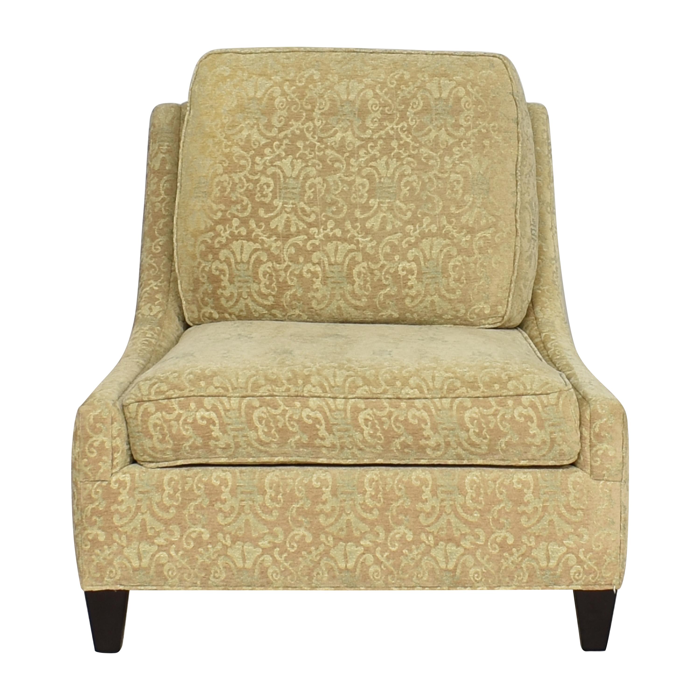 buy Stewart Furniture Stewart Furniture Slipper Chair online