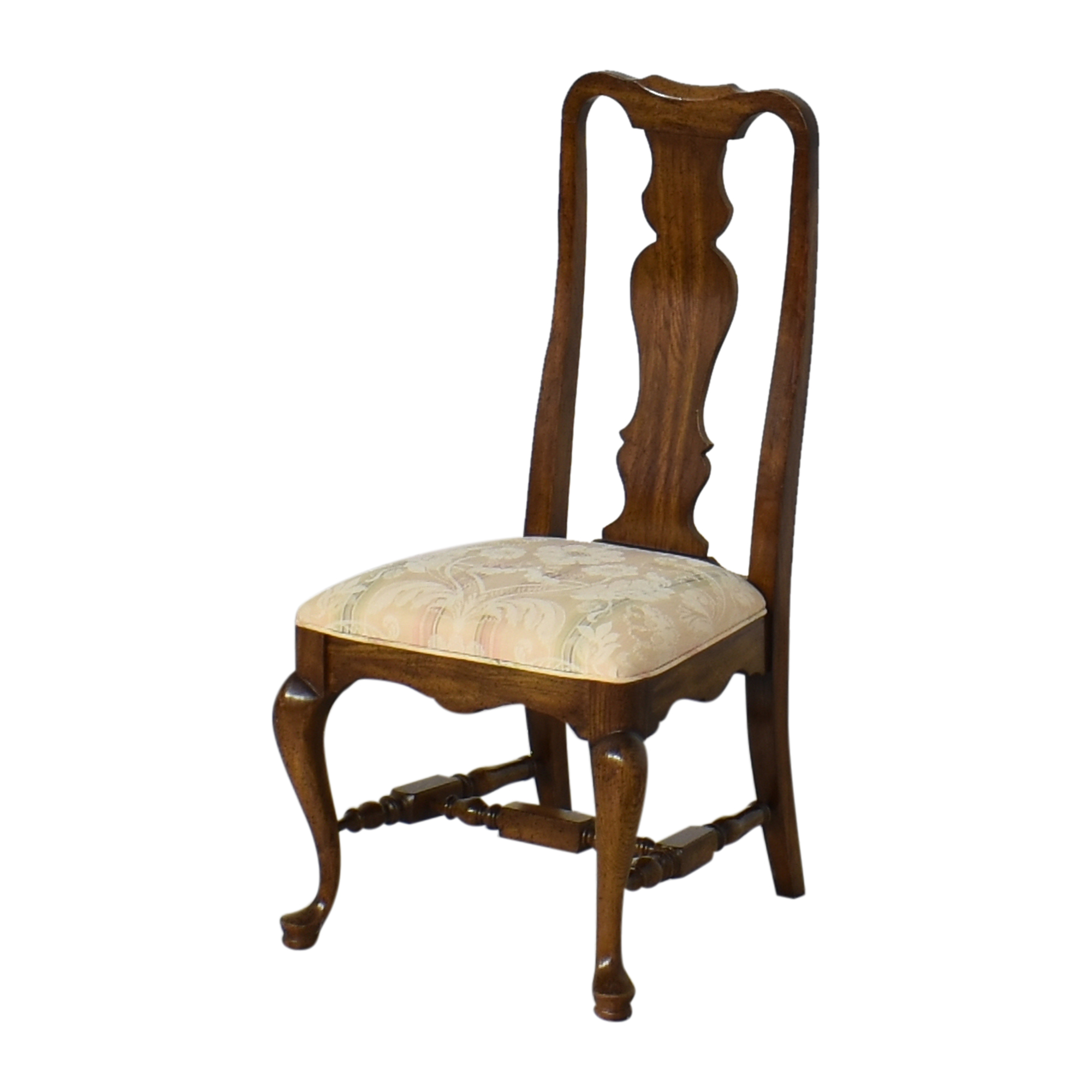 shop Thomasville Dining Side Chairs Thomasville Dining Chairs