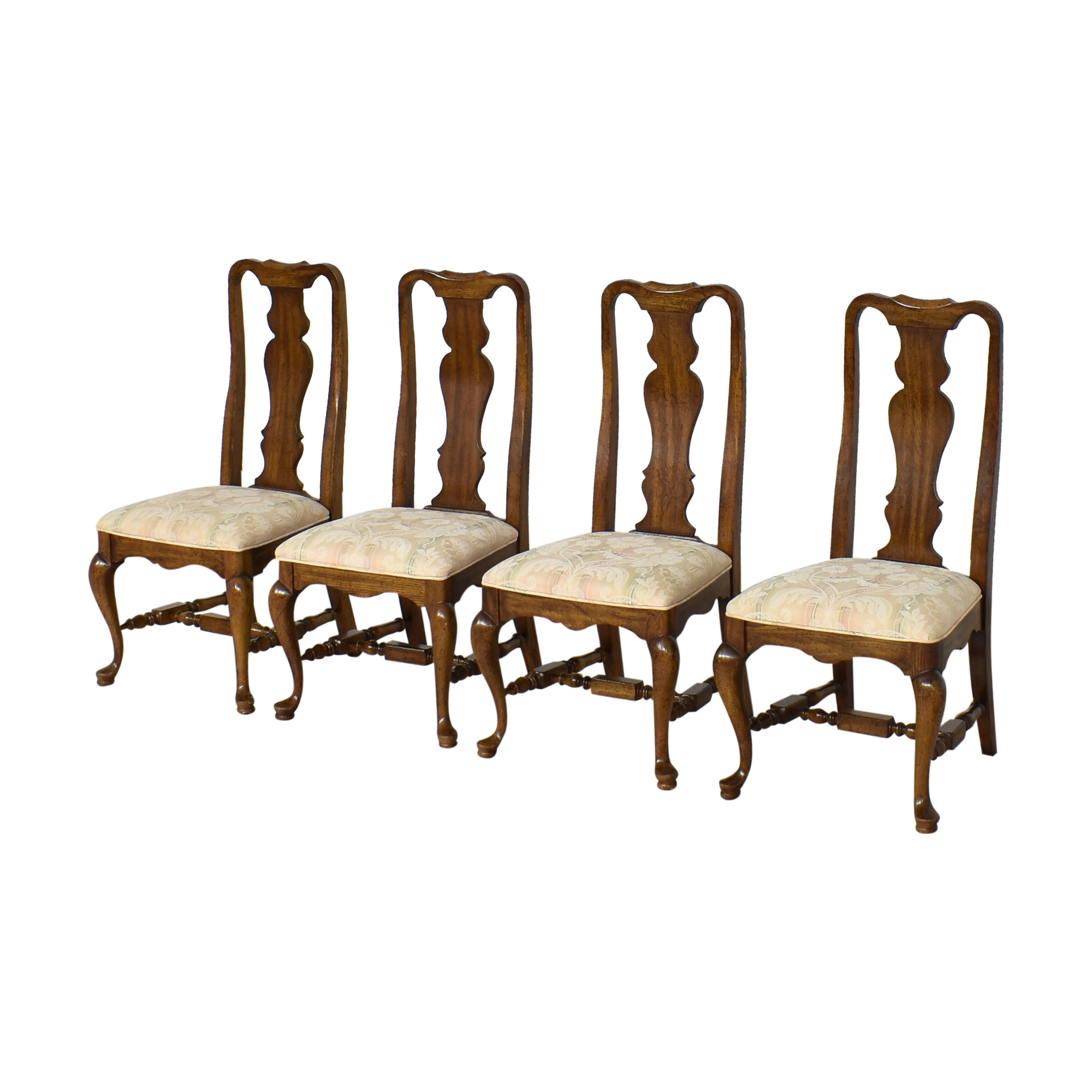 Thomasville Thomasville Dining Side Chairs ct