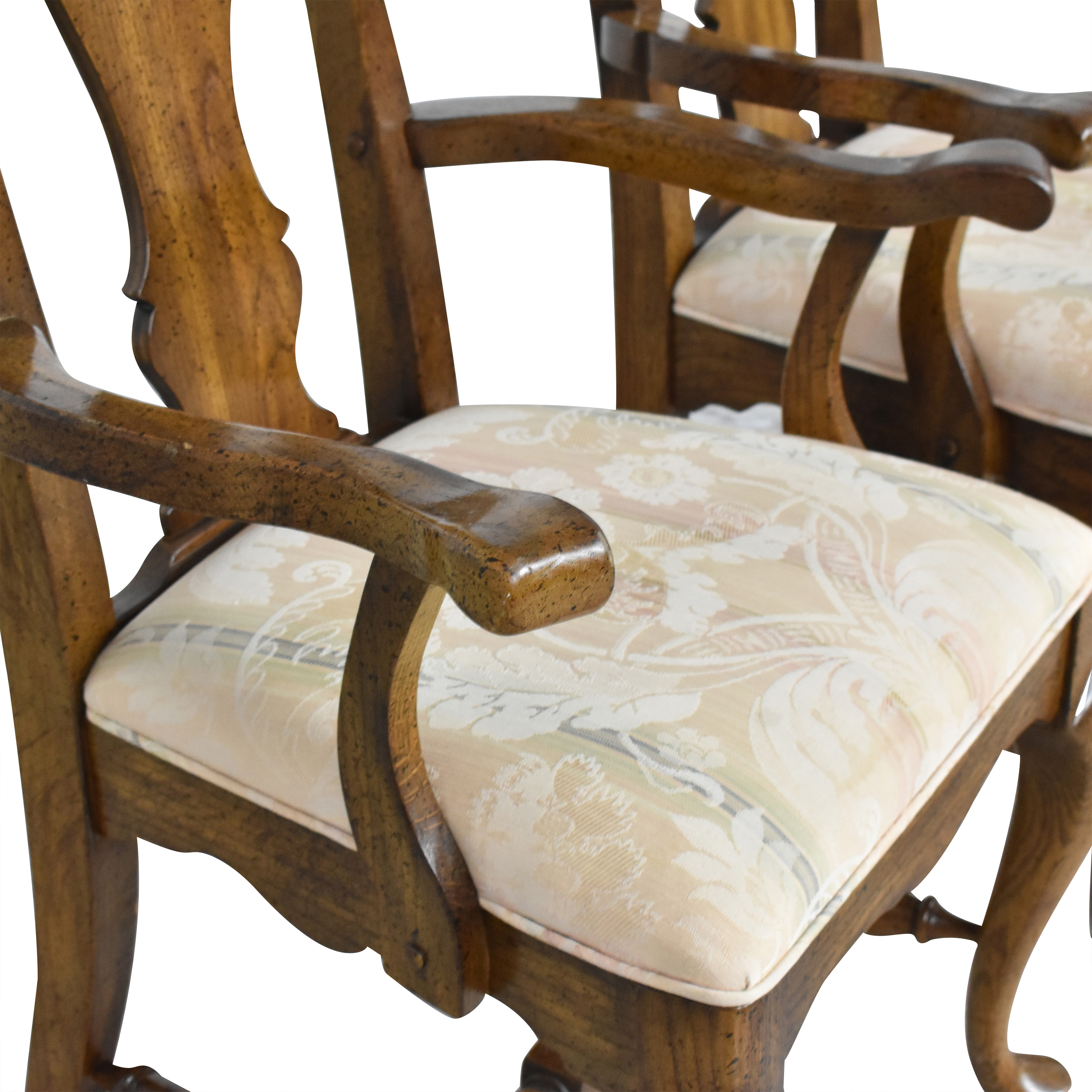 buy Thomasville Dining Arm Chairs Thomasville Chairs