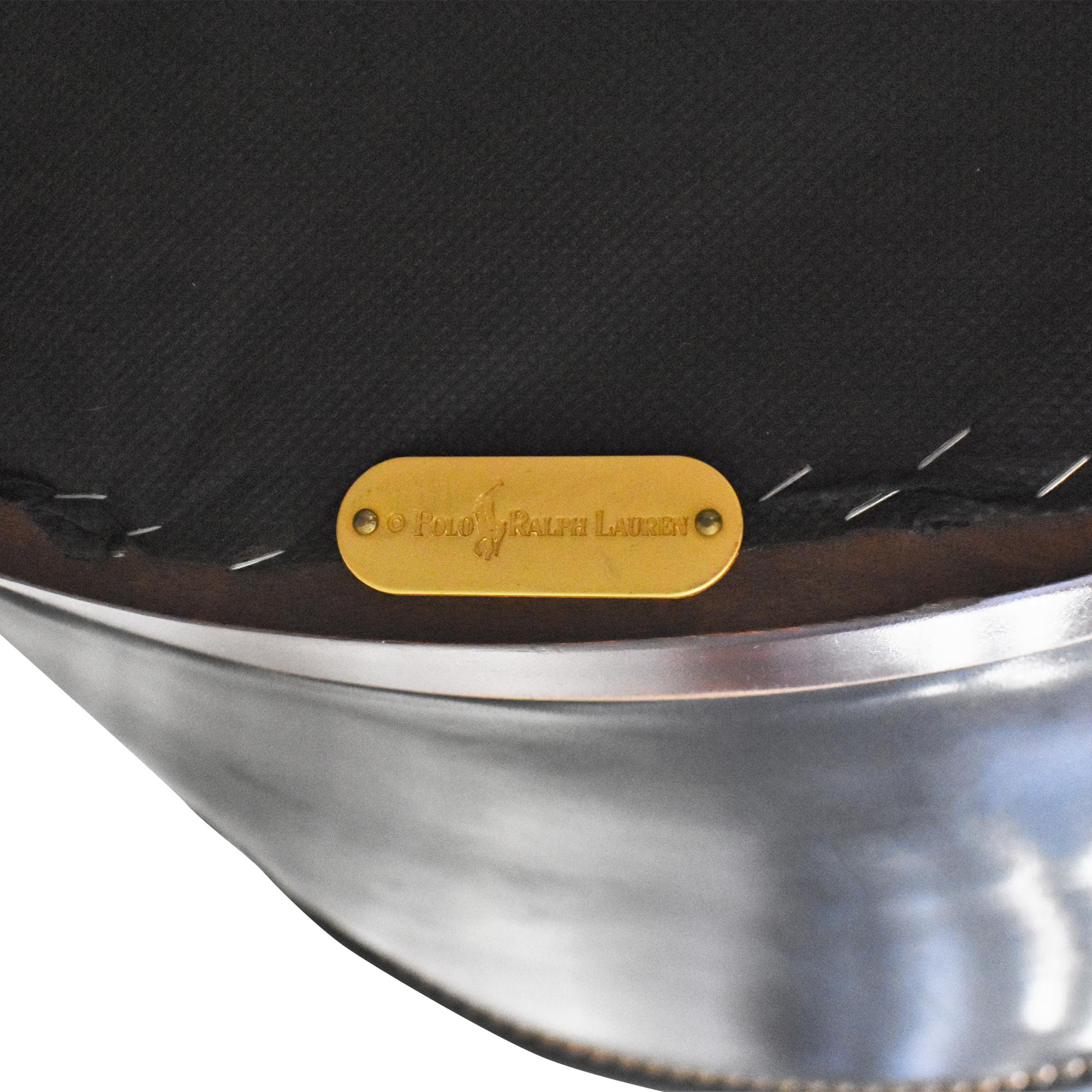 shop Ralph Lauren Nailhead Trim Dining Chairs Ralph Lauren Home Dining Chairs