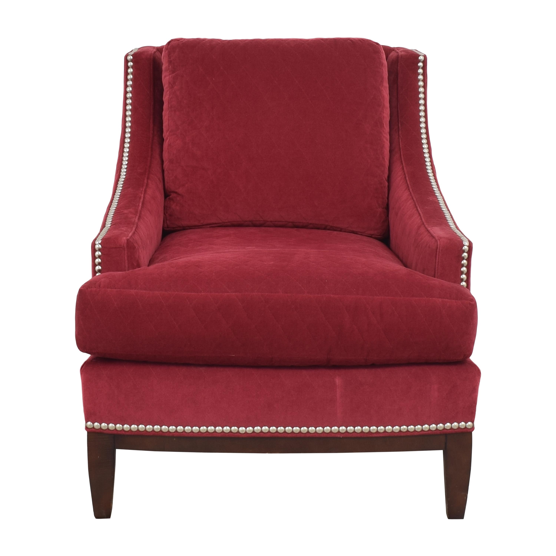 Kravet Kravet Bellair Accent Chair ct